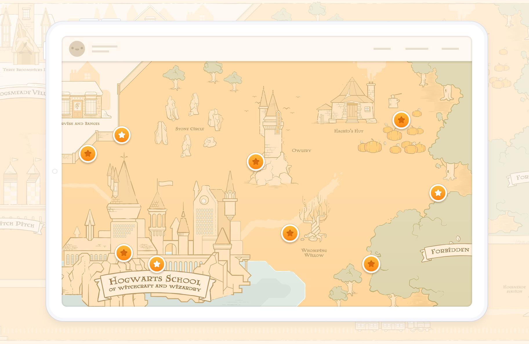 HP_IPAD_MAP_02.jpg