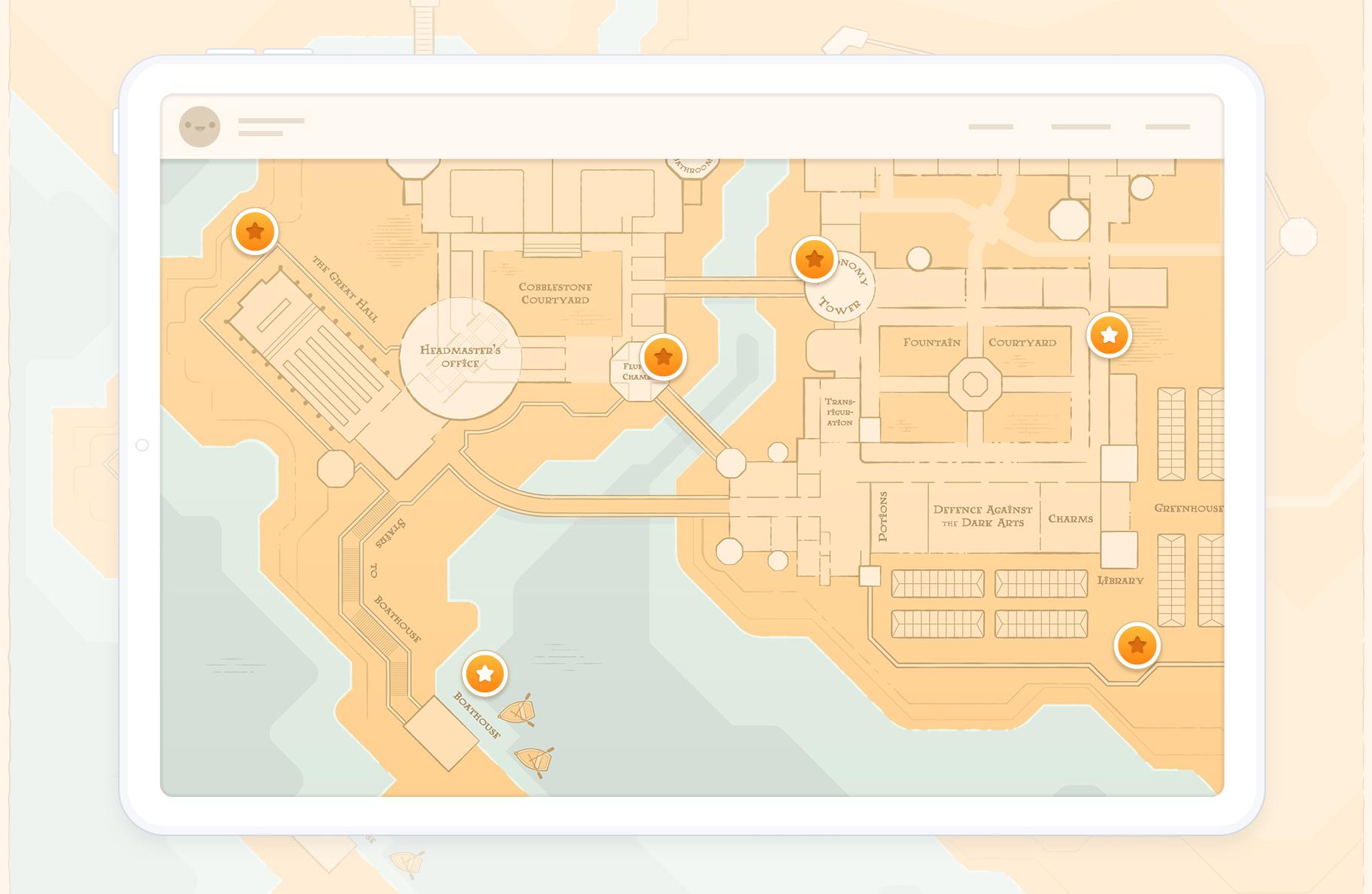 HP_IPAD_MAP_03.jpg