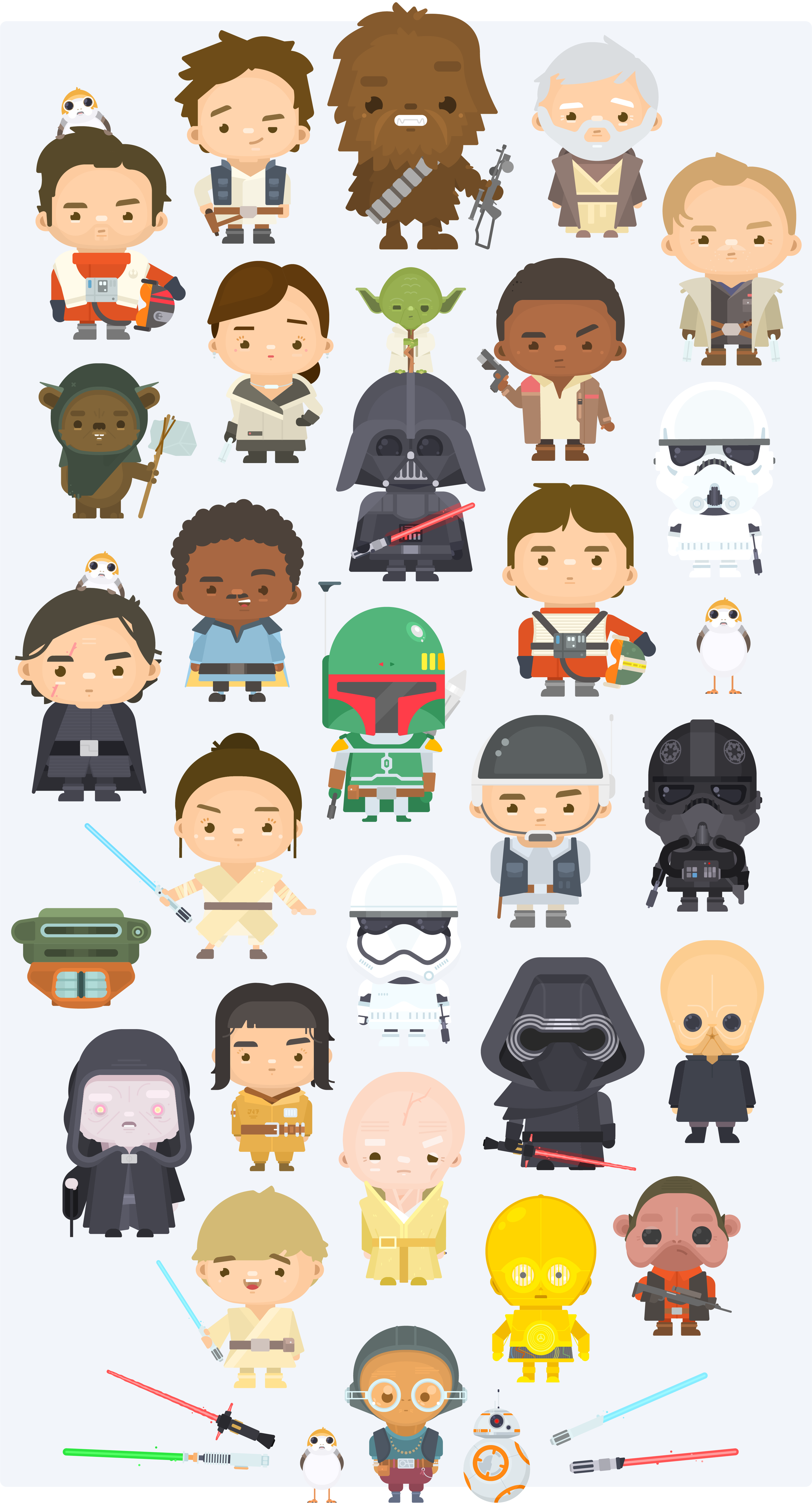 SW_CHARACTERS_BG-38.png