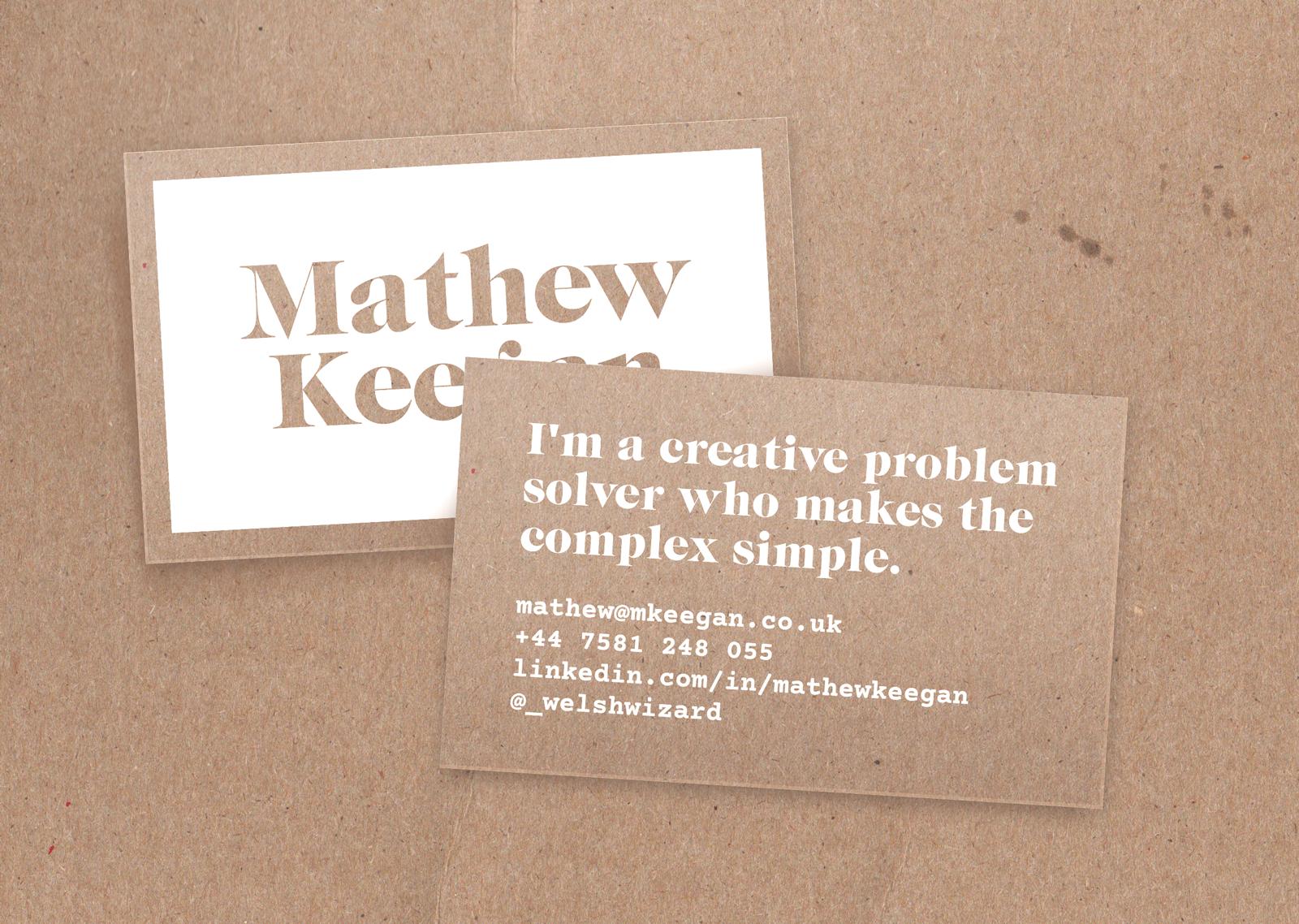 mathew-businesscard-2.png