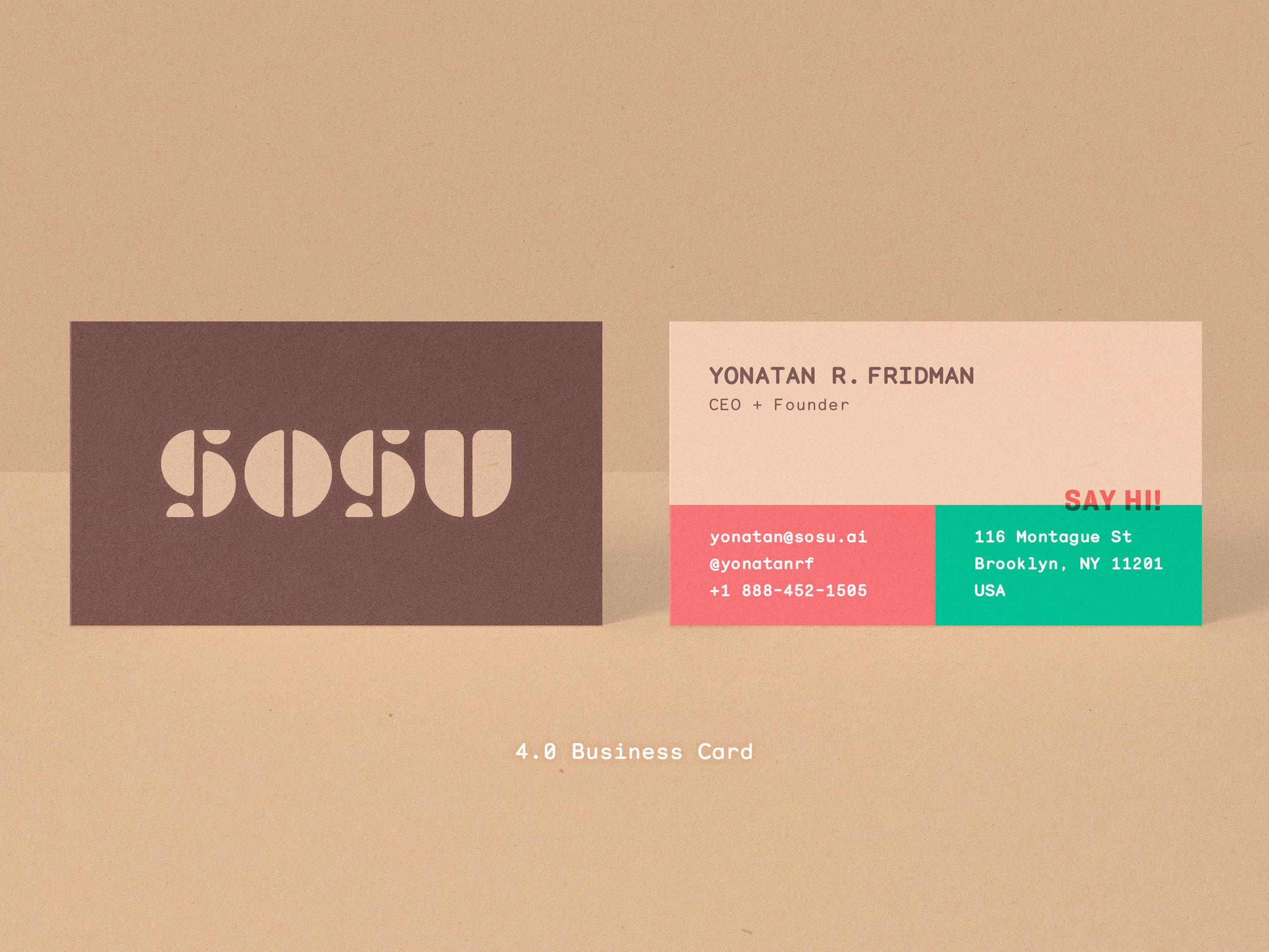 SOSU_BUSINESS_CARD.jpg