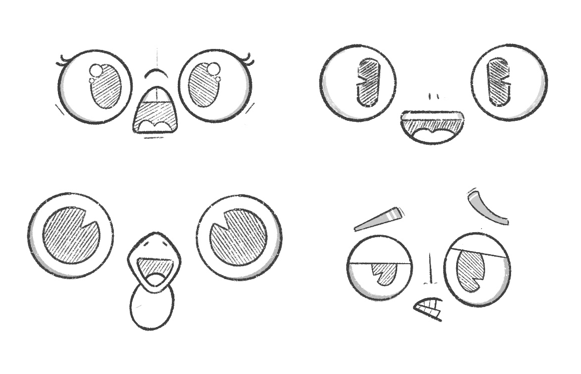 FACES_EXERCISE_03.png