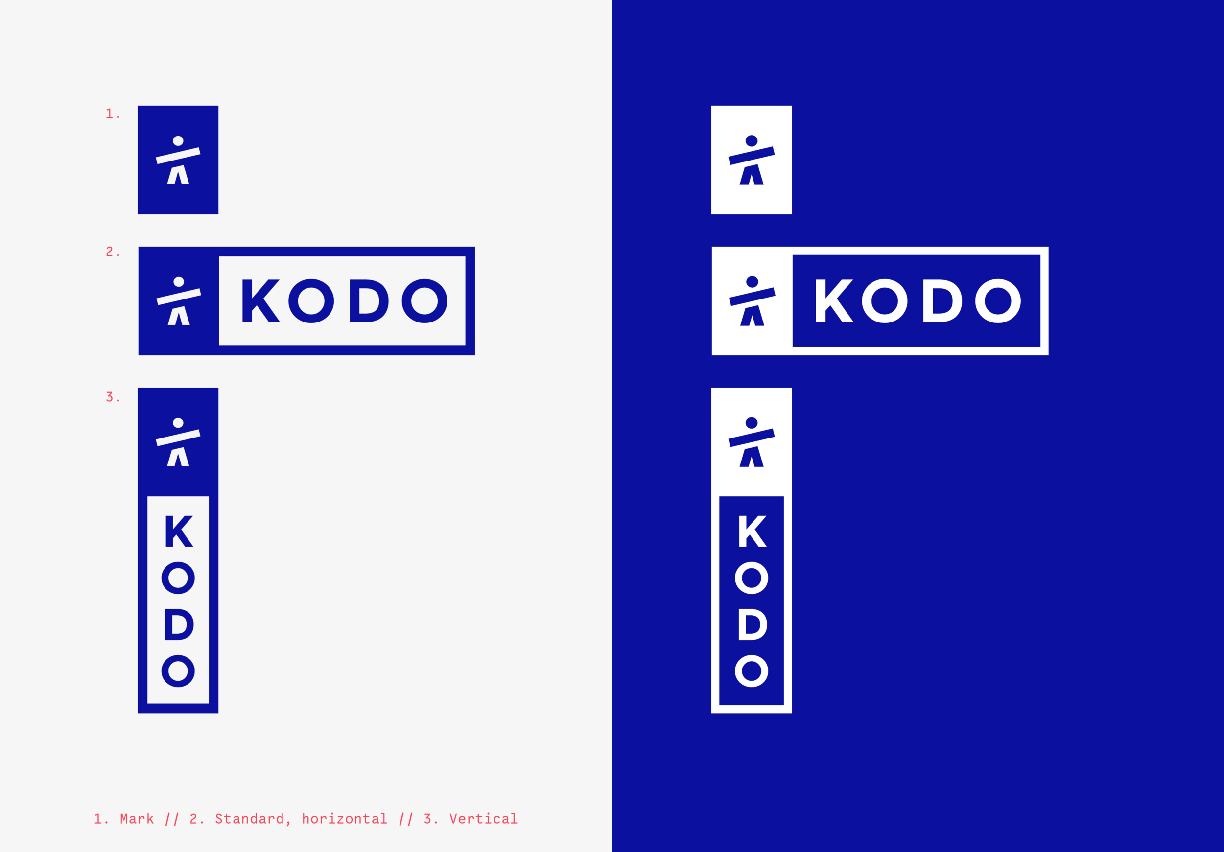 KODO--22.png