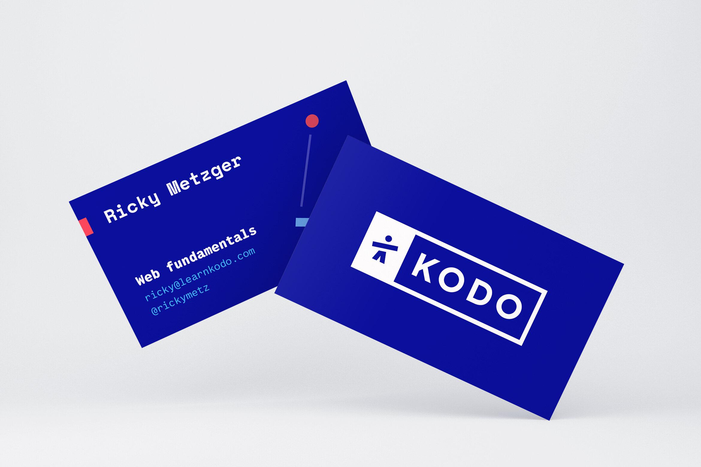 KODO_BUSINESSCARD.jpg
