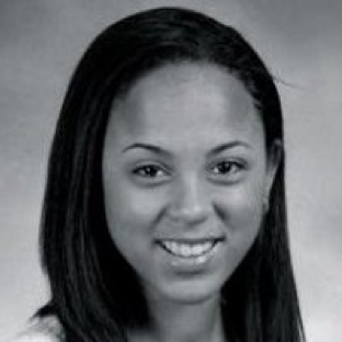 Celi Khanyile-Lynch    Advisory Board Member   Celi is an MBA candidate at MIT Sloan, an alum of Brown University and worked in the Office of Govenor Devaul L. Patrick. She is now serving the City of New York as Special Assistant to the Chief of Staff & Briefing Director in the Office of Mayor Bill de Blasio.