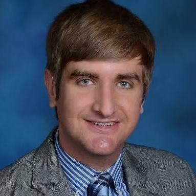 JC Stiassni, Advisory Board Member   JC is a TFA Alum who taught fourth grade in Cleveland, Ohio. JC completed his commitment with Teach for America in June 2016. Since then, he has transitioned into urban real estate development. Just as education is an equalizer in society, he sees the opportunity to bring value to property as a strong long-term investment, which will enrich individuals, communities and cities.