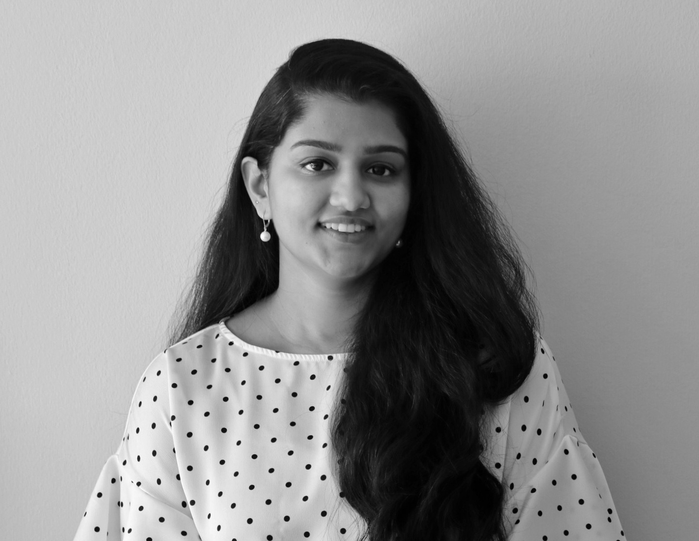 Sri Kozhissery, Spring 2019 Data & Product Support Intern   Sri is an engineer, originally from India, and holds a Master of Public Administration (MPA) degree from School of International and Public Affairs, Columbia University. With deep interest in working towards an equitable society through access to quality education for all, she transitioned to the education space from Technology Consulting through the Teach for India Fellowship. With previous experience leading STEM education initiatives in Corporate Social Responsibility for Tata Consultancy Services in India, she is an Education Pioneers Fellow and have worked in building an adaptive framework for schools using Personalized Learning for a project at the Center for Public Research and Leadership (CPRL), a consulting clinic at Columbia Law School. Also, she has worked in international development, previously, through an internship with United Nations Population Fund and by consulting for Peru's Ministry of Education on a research study for a pilot implementation.