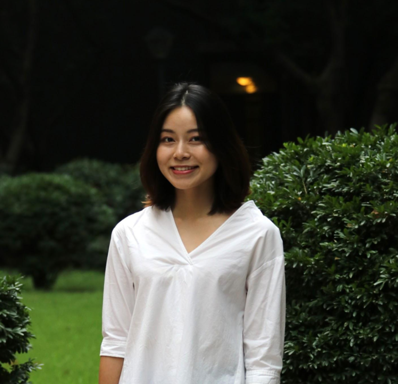Lena Zhitong Lei, Summer 2019 Data & Product Support Intern   Lena is pursuing a Master of Science in Learning Analytics at Teachers College, Columbia University. Before moving to New York, she taught English composition and AP courses at an international school in China for several years. That is when she realized the necessity of being self-motivated learners in modern society and the importance of study skills development for every student. Lena also holds a Bachelor of Arts with double major in Philosophy and German from the University of Hong Kong, specializing in social philosophy and morality.