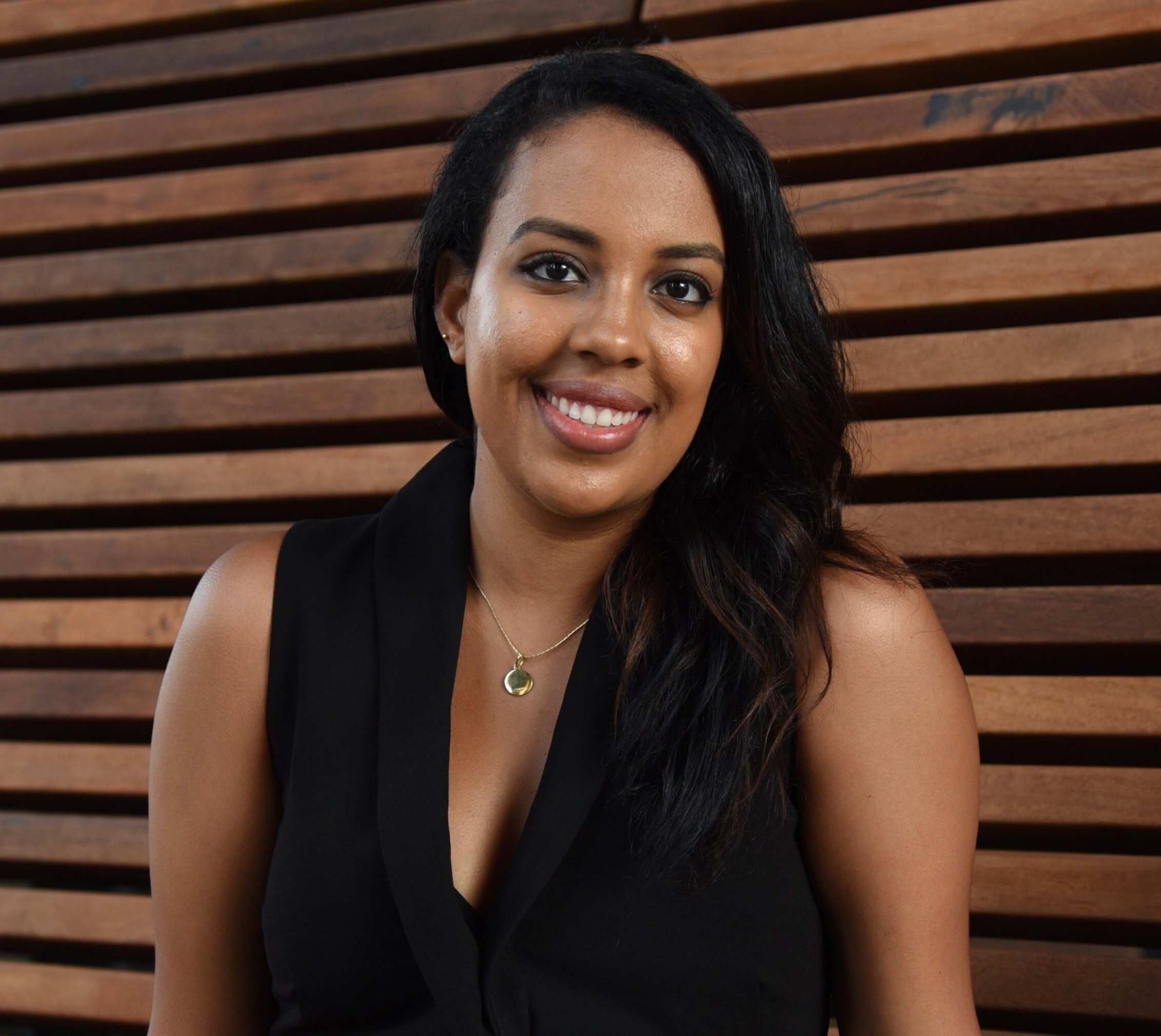 Rahel Tekola, Co-founder   Rahel co-founded Learnabi, an ed tech venture in June, 2017 when she saw a resource and study skills gap while teaching standardized testing classes in the Bronx. Rahel is no stranger to education methods that fail to meet students' needs as she understands this from her own academic experience, which inevitably led her to develop personalized approaches to learning.  Prior to Learnabi, Rahel has worked as a consultant. In this role, she advised organizations, endowments, foundations and philanthropies all over the world on high-level organizational strategy, community economic development, on-the-ground special projects to racial and equity-based grantmaking and investments. Rahel has worked across many industries and sectors including local and federal government, non-profit, consultancy and philanthropy. Rahel's most recent philanthropic work was with the John A. Reisenbach Foundation and the Rockefeller Foundation where she focused on community economic development at the intersection of intentional philanthropy. At The Rockefeller Foundation, Rahel's work focused on strategy and planning on how to unlock private capital gains in low-income area investments, known as the national Opportunity Zones project. During her time at The John A. Reisenbach Foundation, as a Program Officer, Rahel created the foundation's first impact investing Accelerator project. She also managed the foundations' grants and programs portfolio. Before moving to New York City, Rahel worked for The Family Place, the largest service providing domestic violence agency in Texas. In this role, she helped lead a $20M capital campaign, worked with the CEO to open the first men's domestic violence shelter in Texas and worked on a $7M community reinvestment act project with JPMorgan Chase. In addition to her role at The Family Place, Rahel served on the Mayor's Domestic Task Force, leading a city-wide lethality assessment program for family safety.  Rahel dedicated her ea