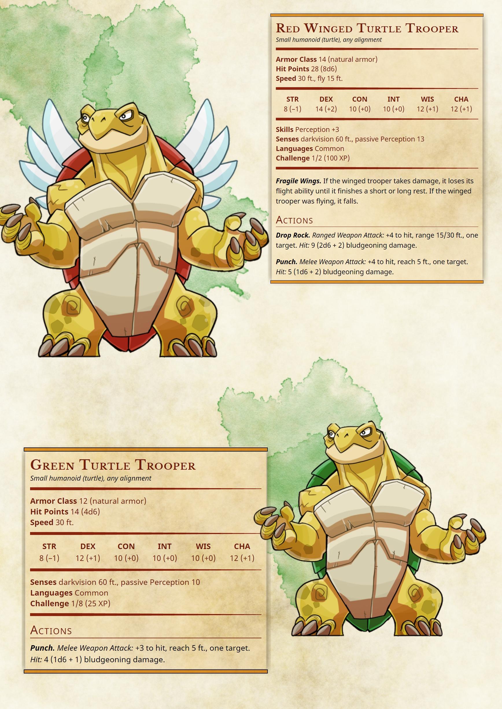 turtle troopers and winged.jpg