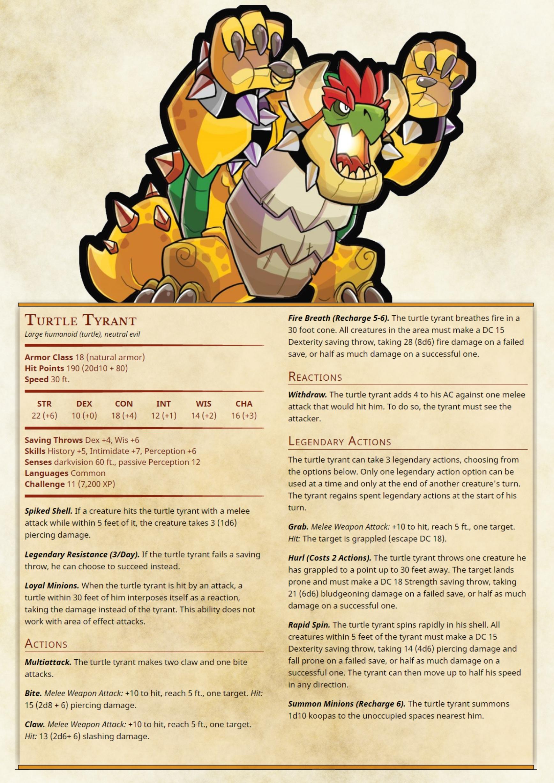 Turtle Tyrant.jpg