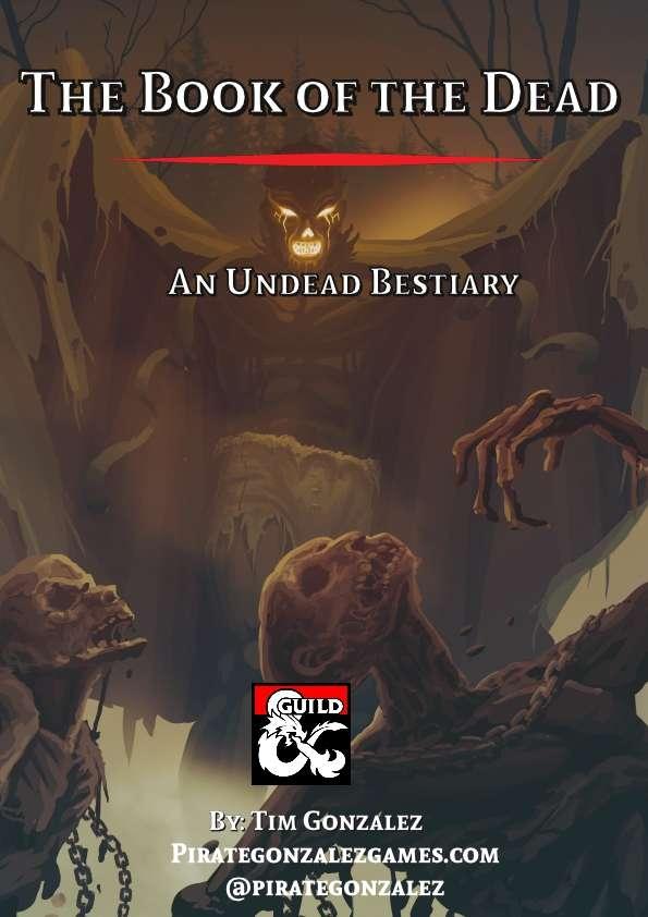 Undead Attack Cover.jpg