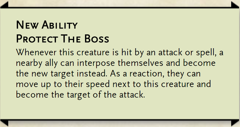 new ability.PNG