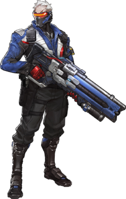 Soldier76-portrait.png