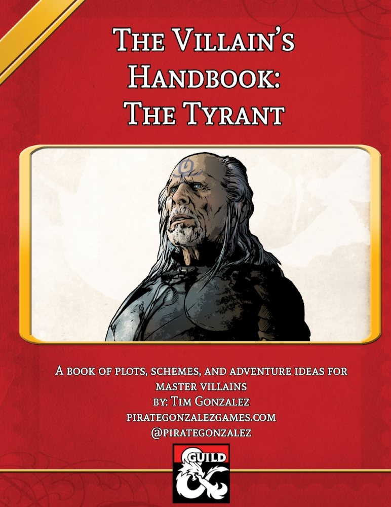 villain handbook tyrant.jpg