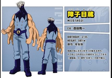 Boku-no-Hero-Academia-Anime-Character-Designs-Mezo-Shoji-2.jpg