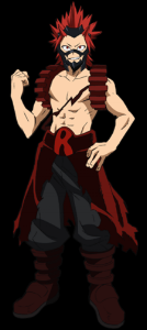 Eijirou_Kirishima_Full_Body_Hero_Costume.png