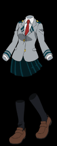 Tooru_Hagakure_Full_Body_Uniform.png
