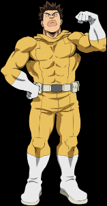 Rikidou_Satou_Full_Body_Hero_Costume.png