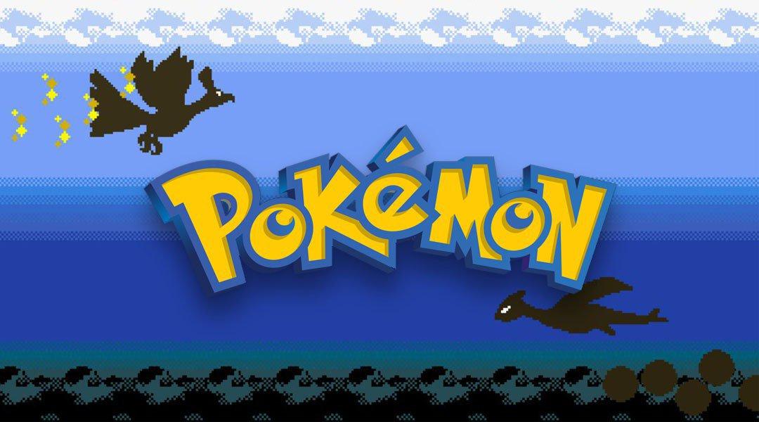 pokemon-gold-silver-3ds-release.jpg.optimal.jpg