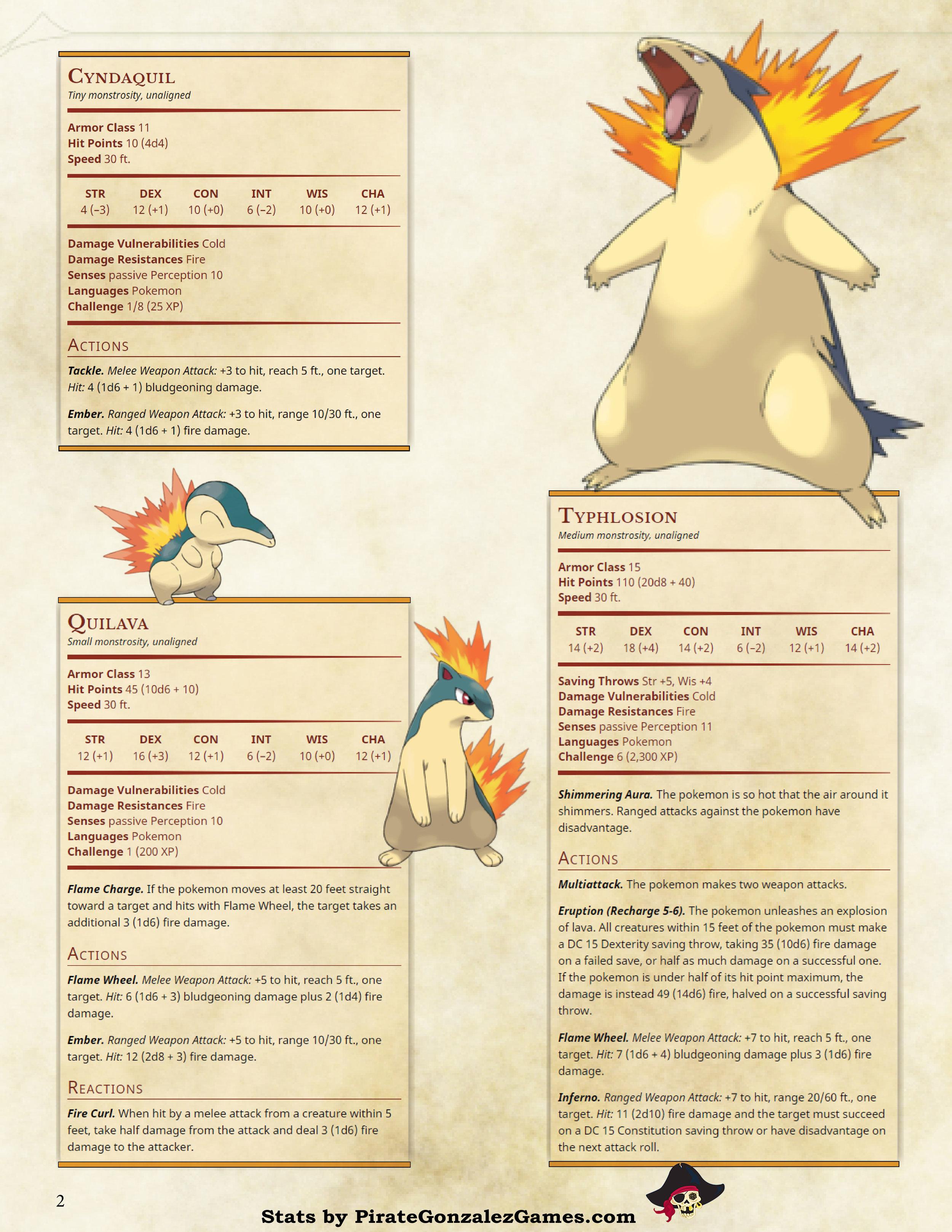 pokemon gold silver 02.jpg