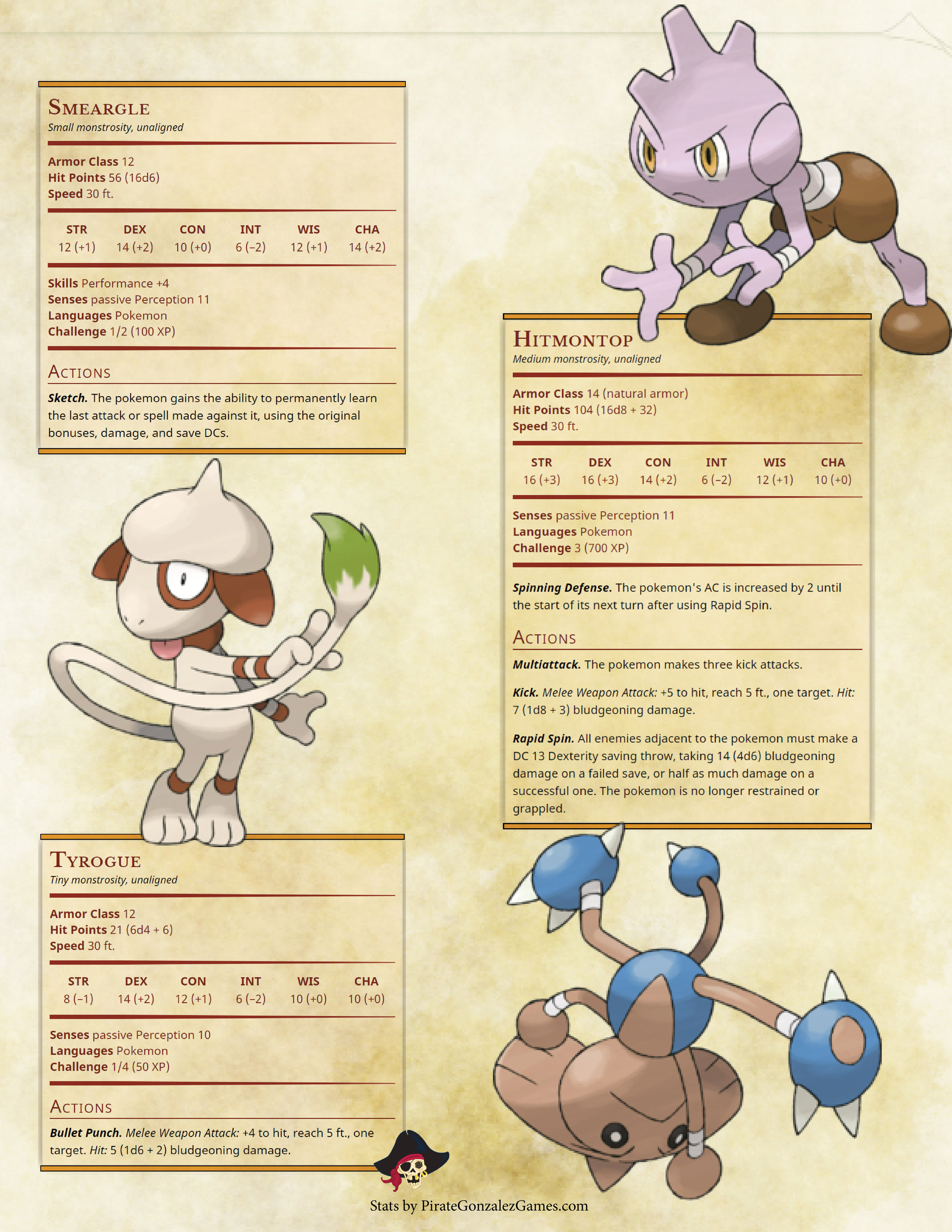 Pokemon Johto Pokedex 5e41.jpg