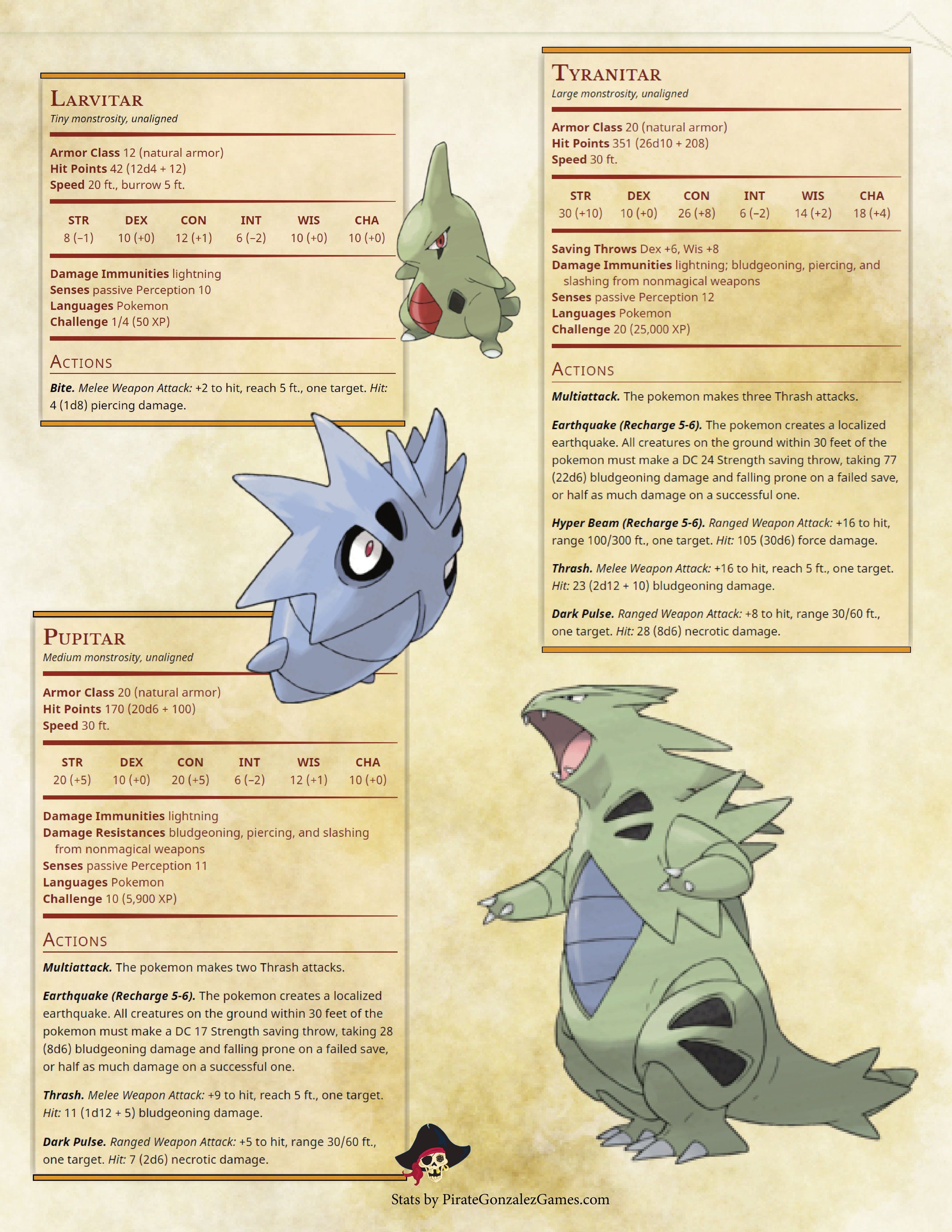 Pokemon Johto Pokedex 5e47.jpg
