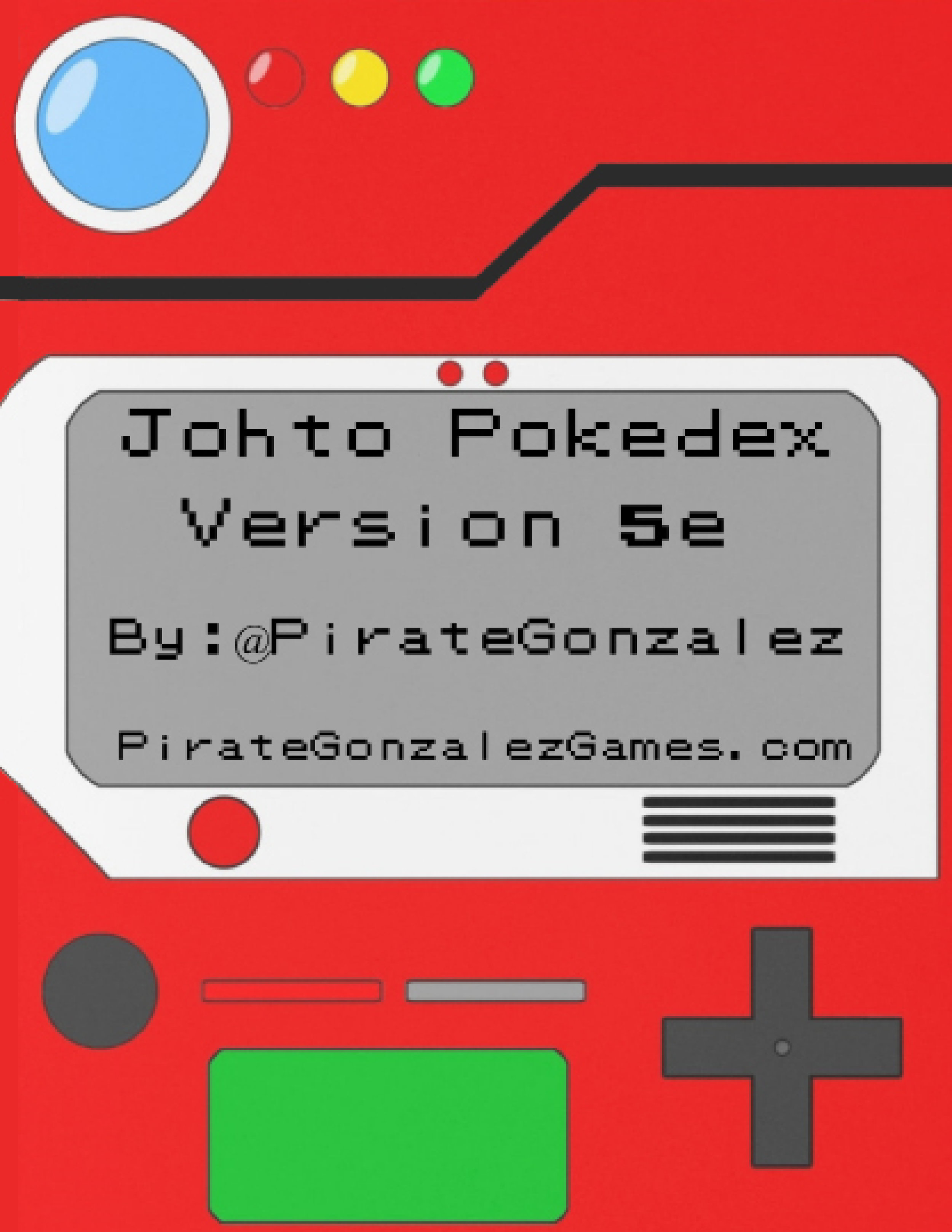 Pokemon Johto Pokedex 5e.jpg