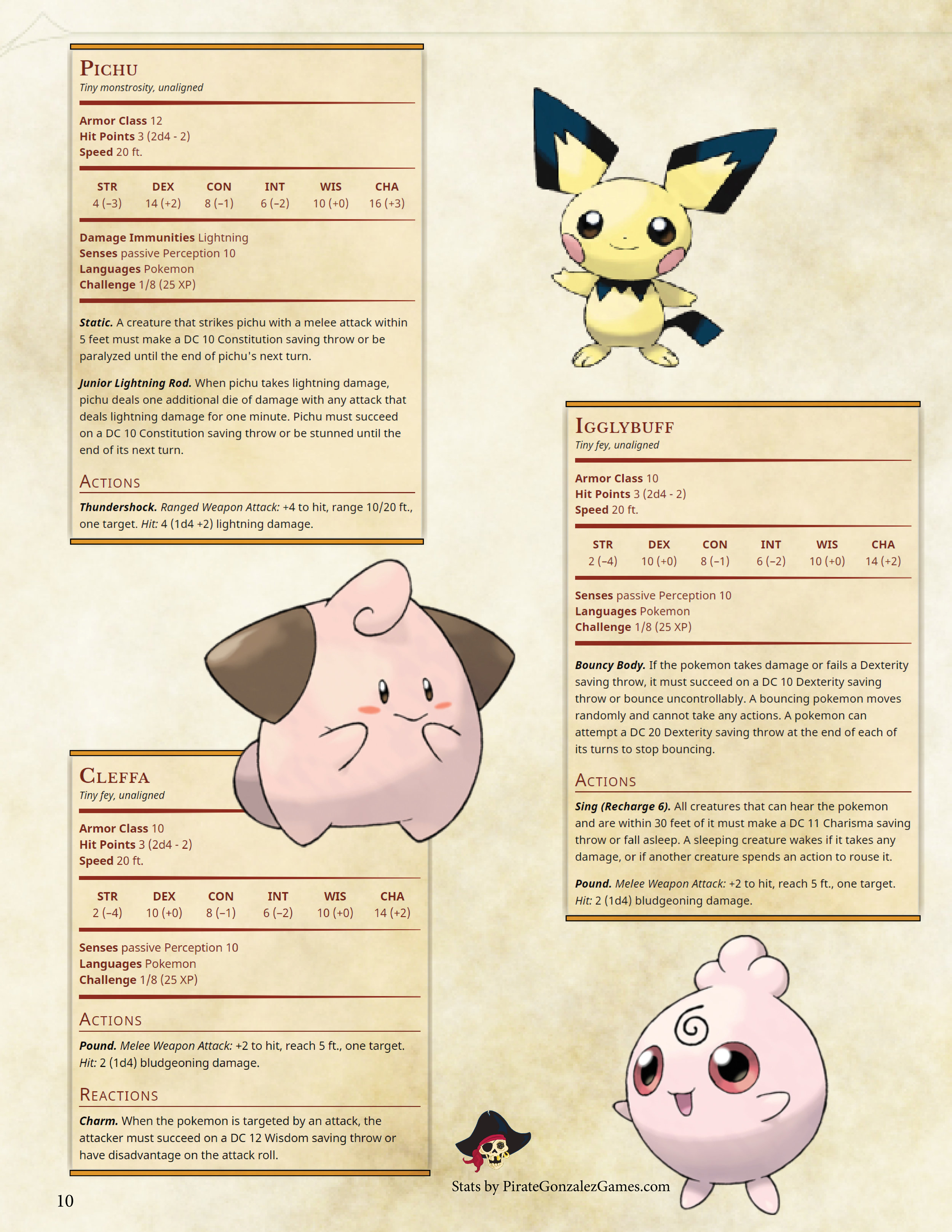 Pokemon Johto Pokedex 5e12.jpg