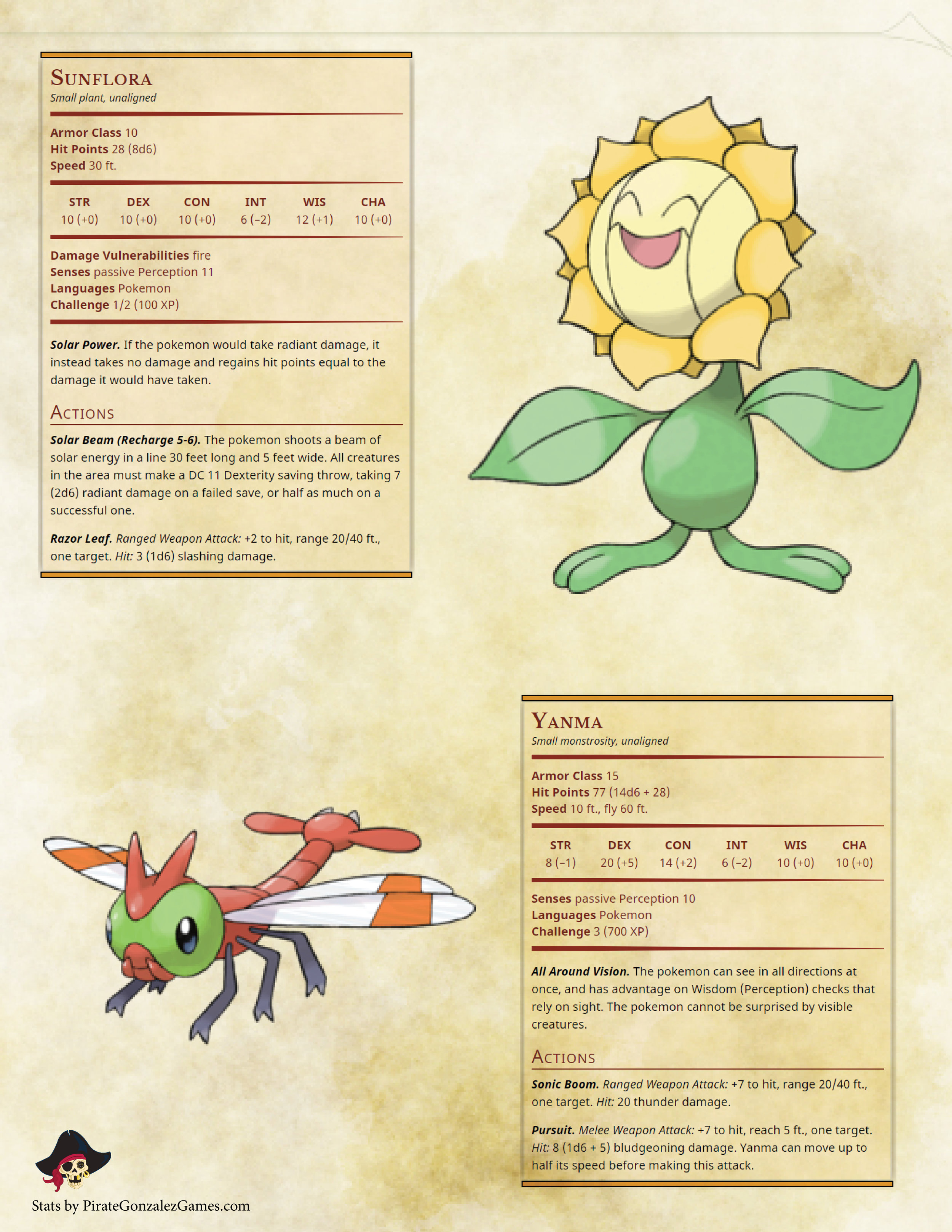 Pokemon Johto Pokedex 5e21.jpg