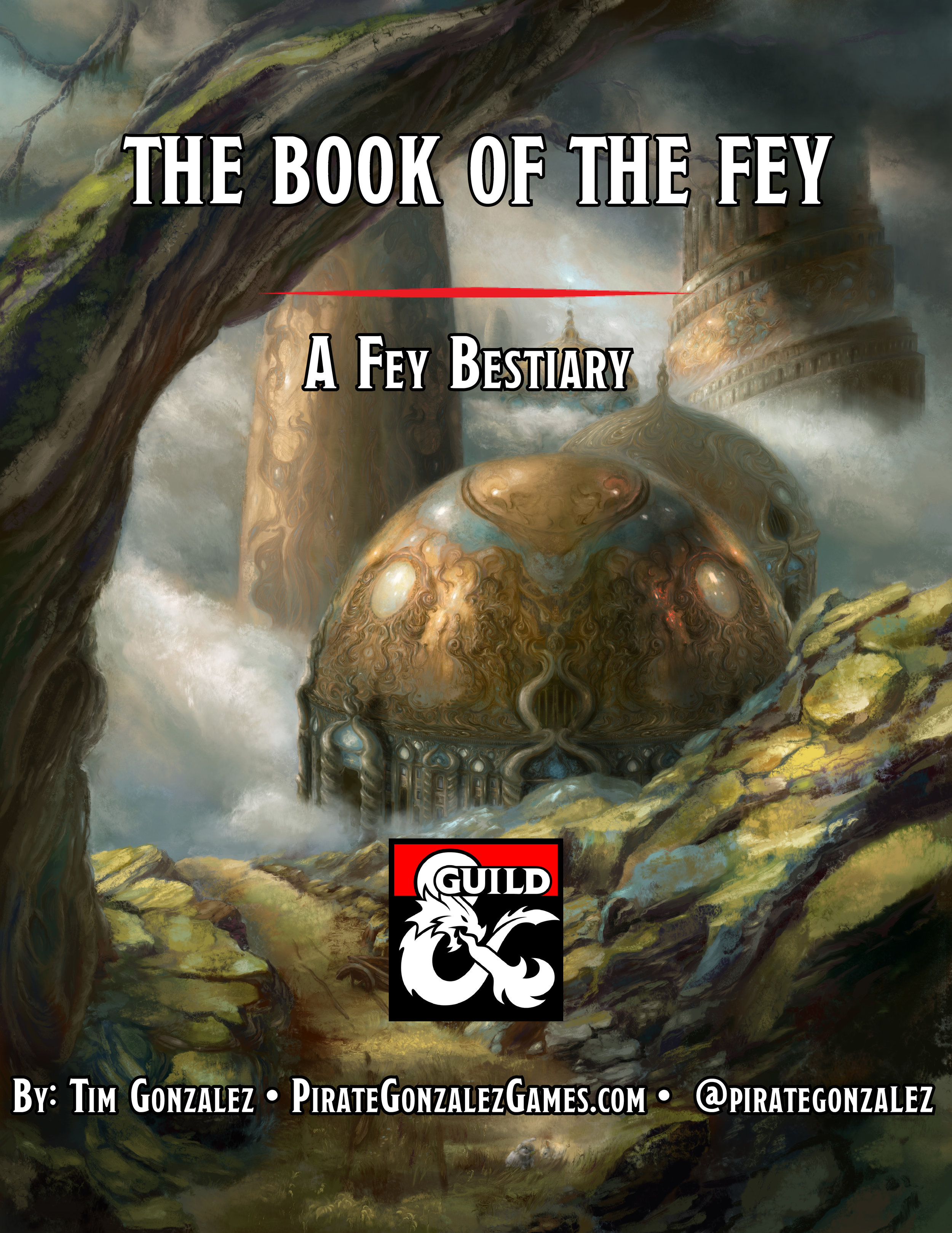 bookofthefey cover.jpg