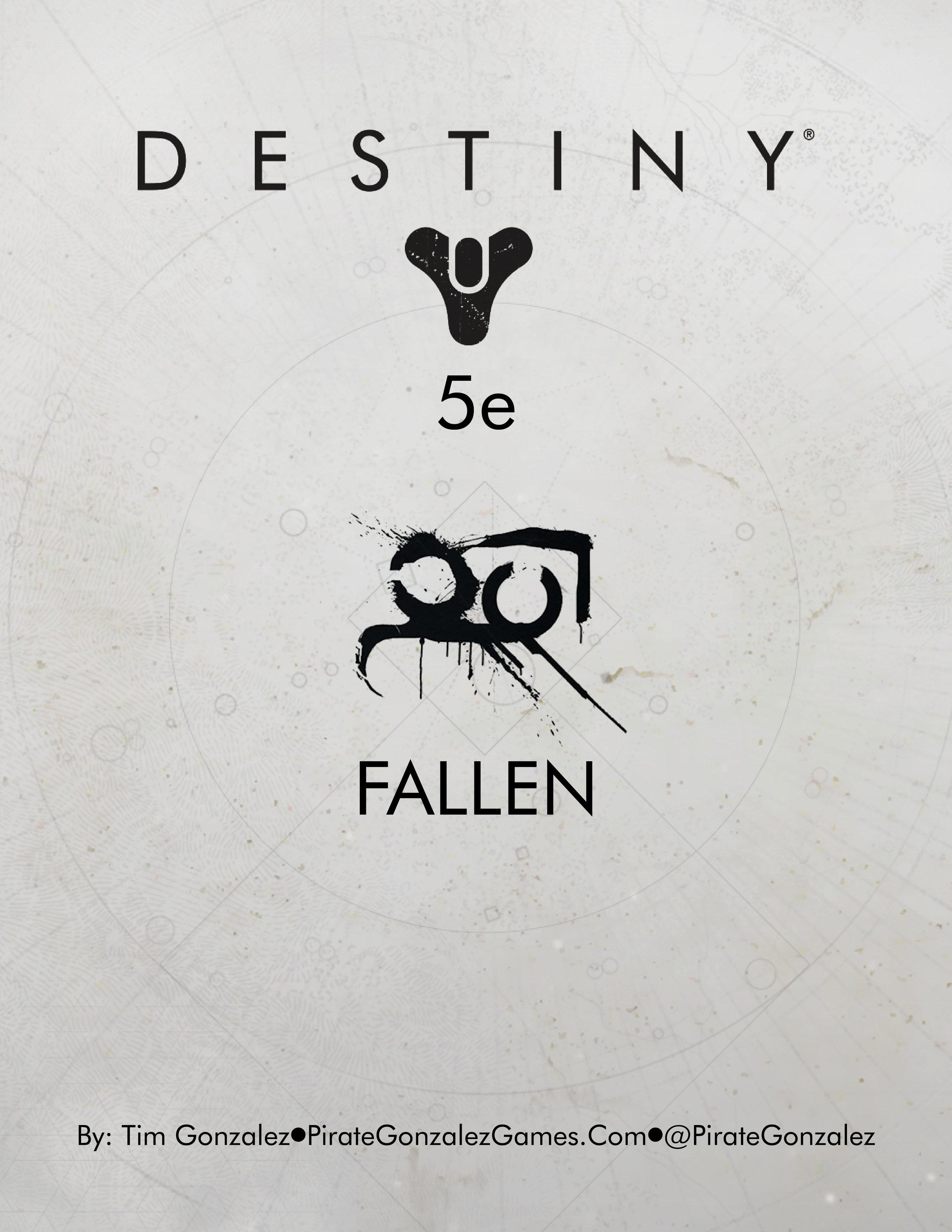 fallen.jpg