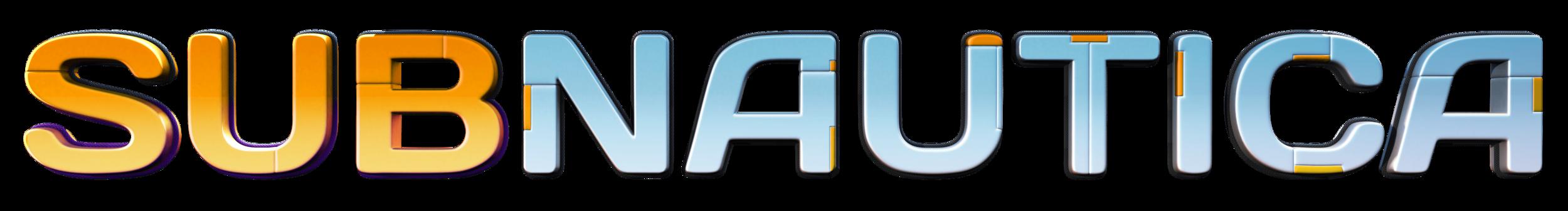 subnautica logo.png