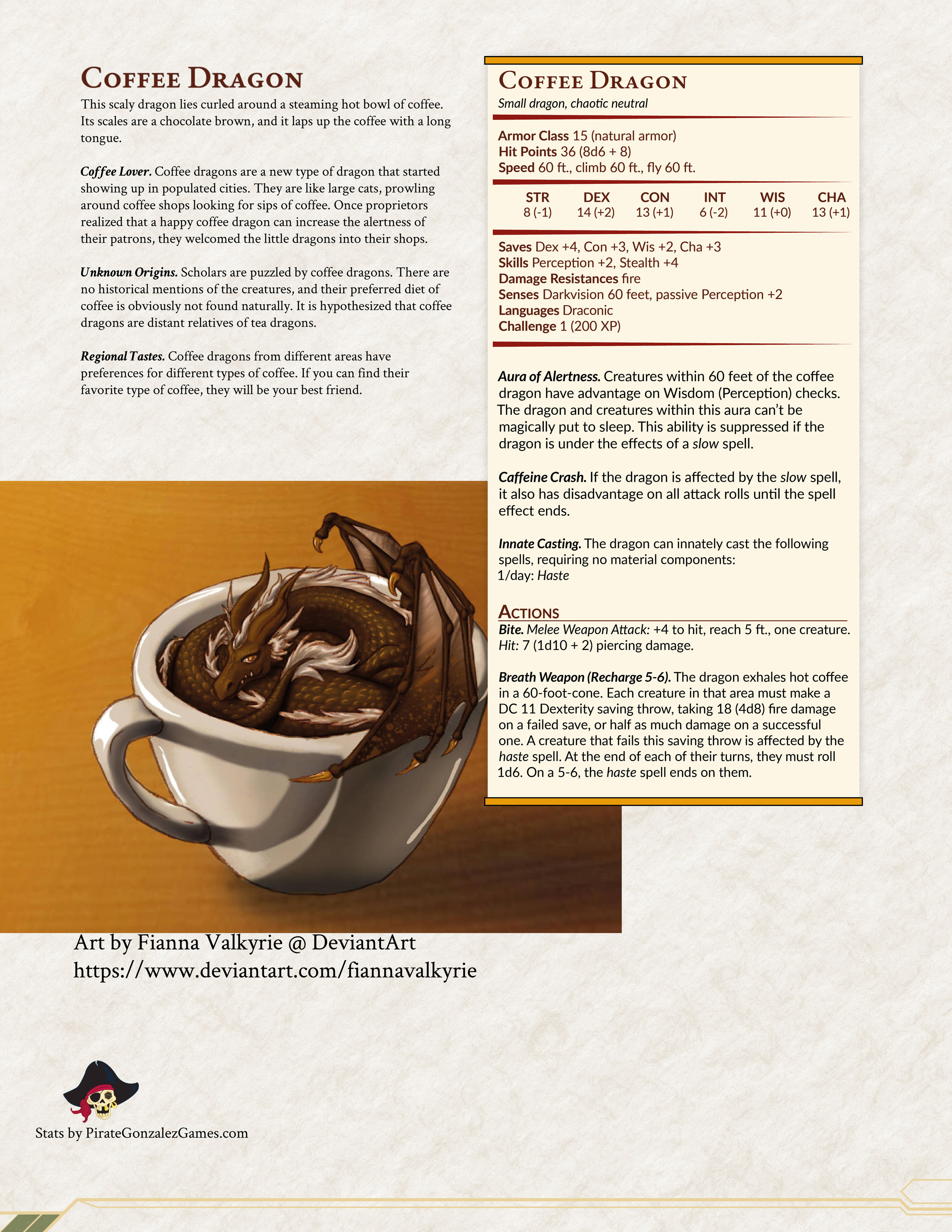 coffee dragon.jpg