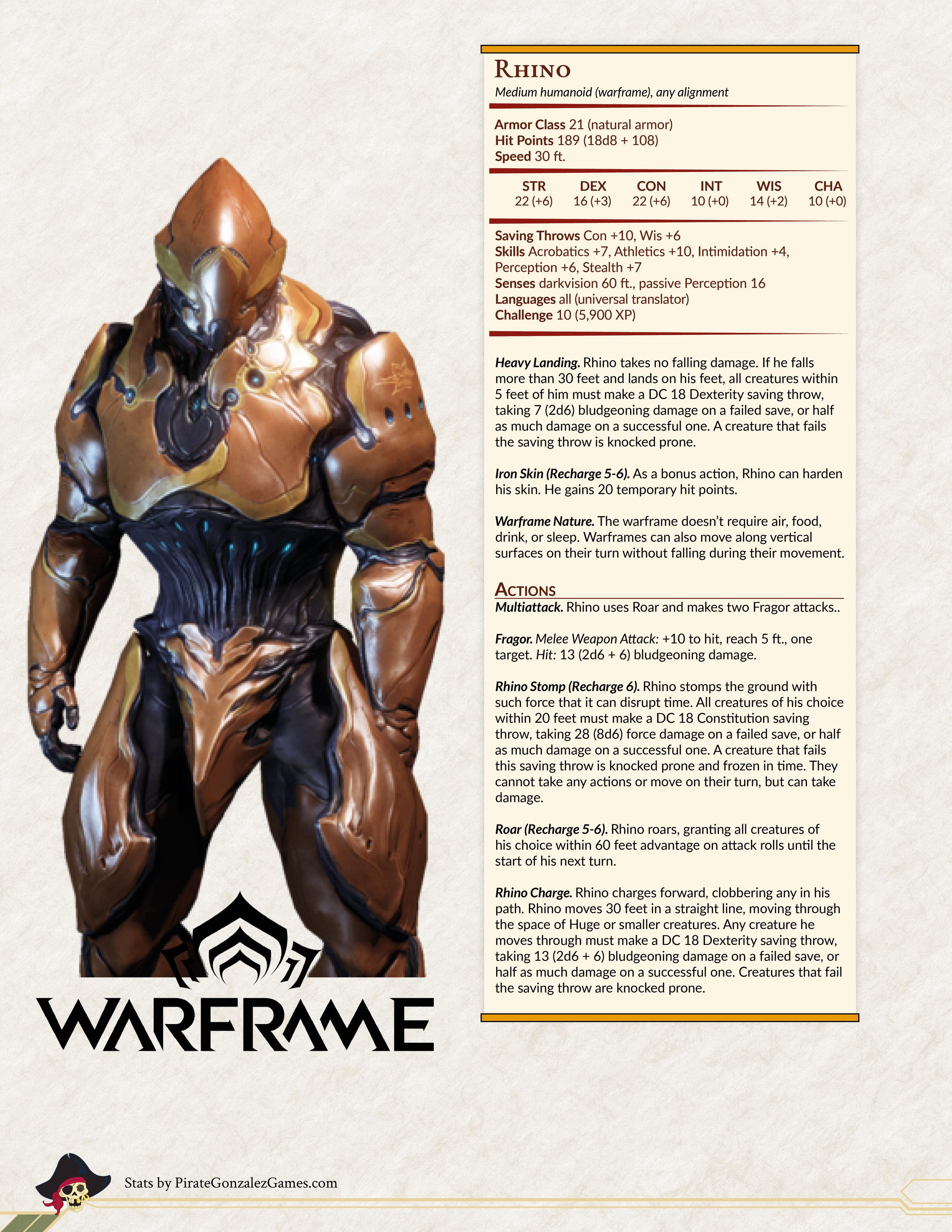 warframe, rhino2.jpg
