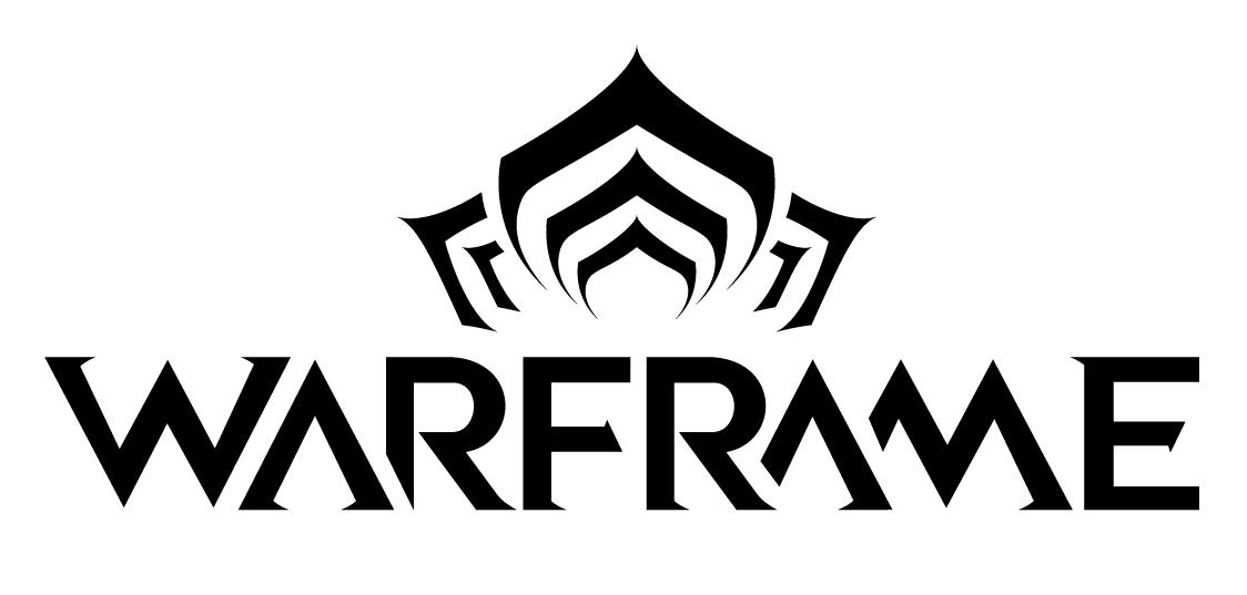warframe logo.png