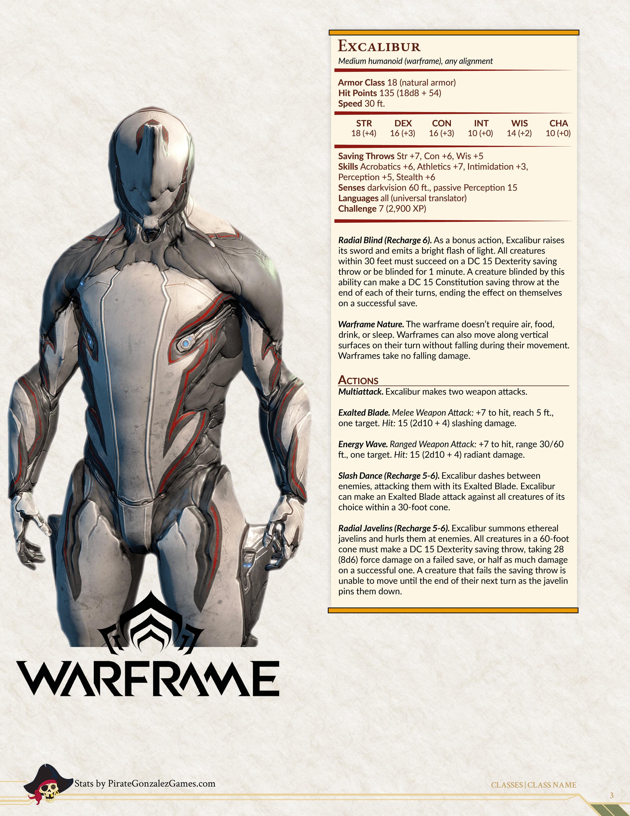 warframe, excalibur.jpg