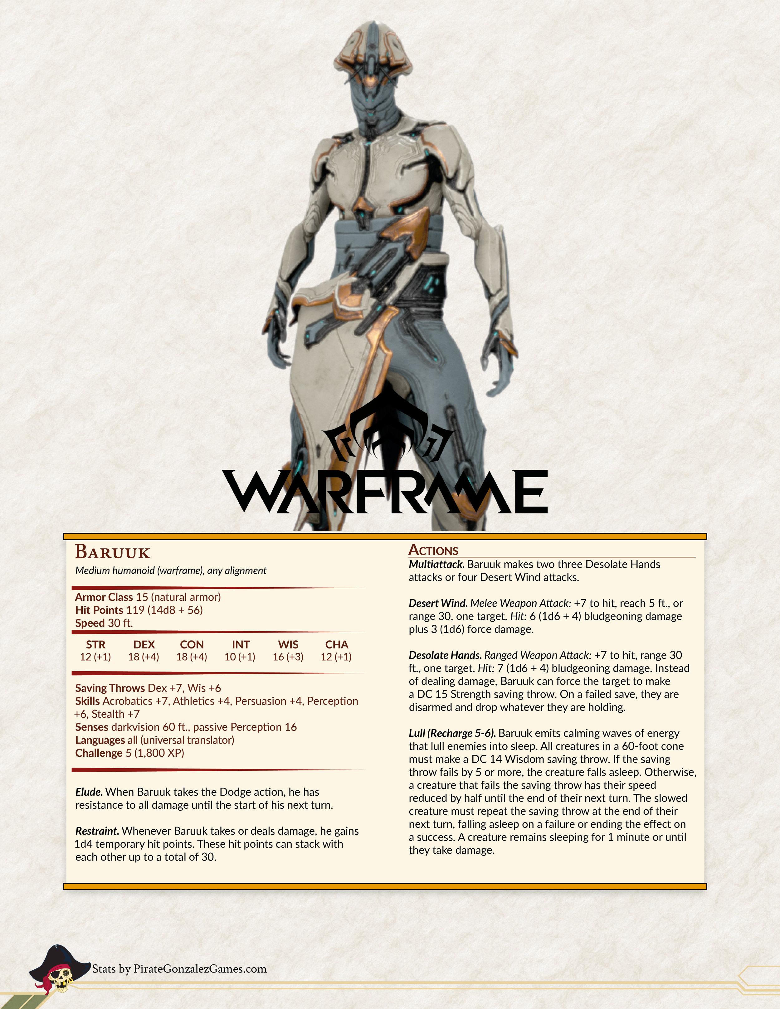 warframe4.jpg