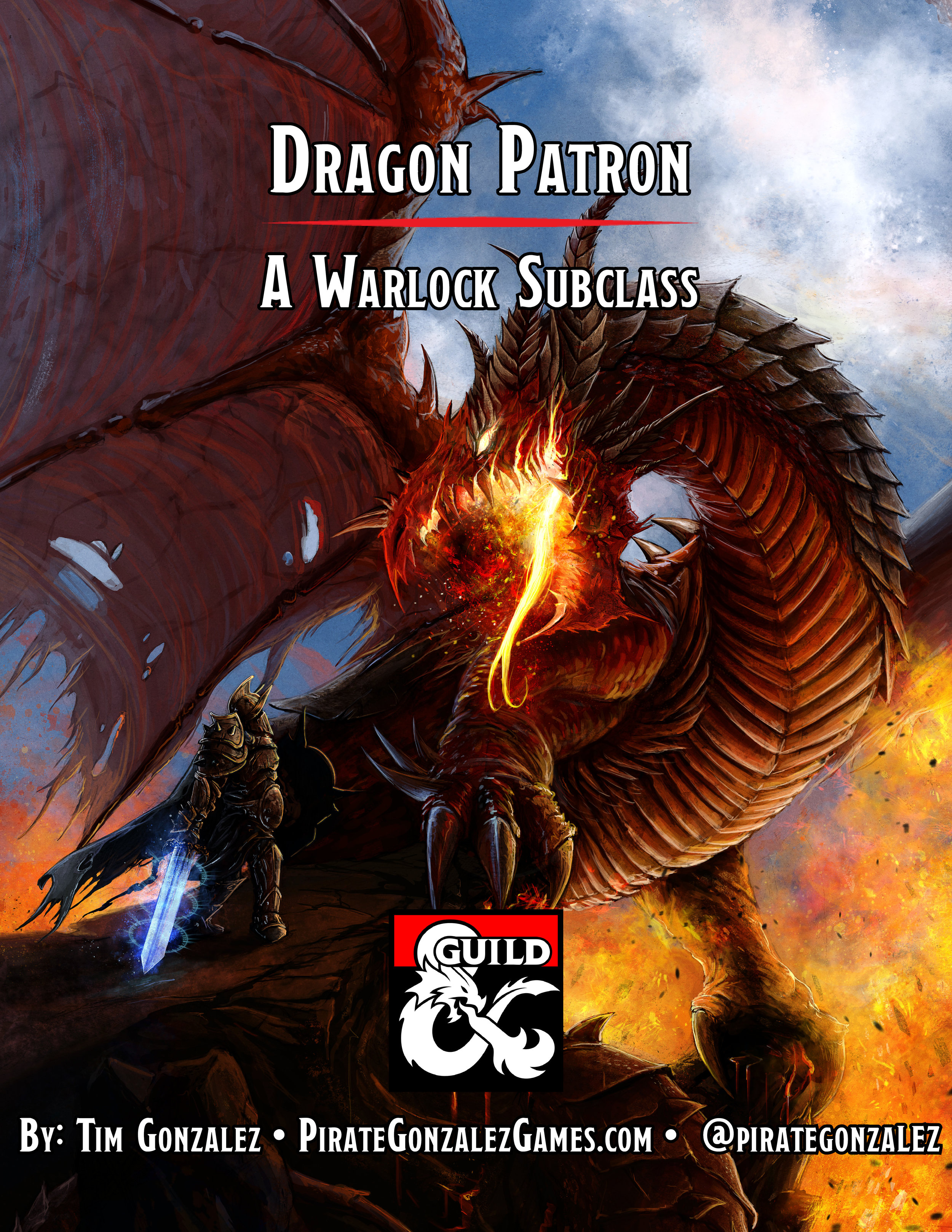 Warlock dragon patron.jpg