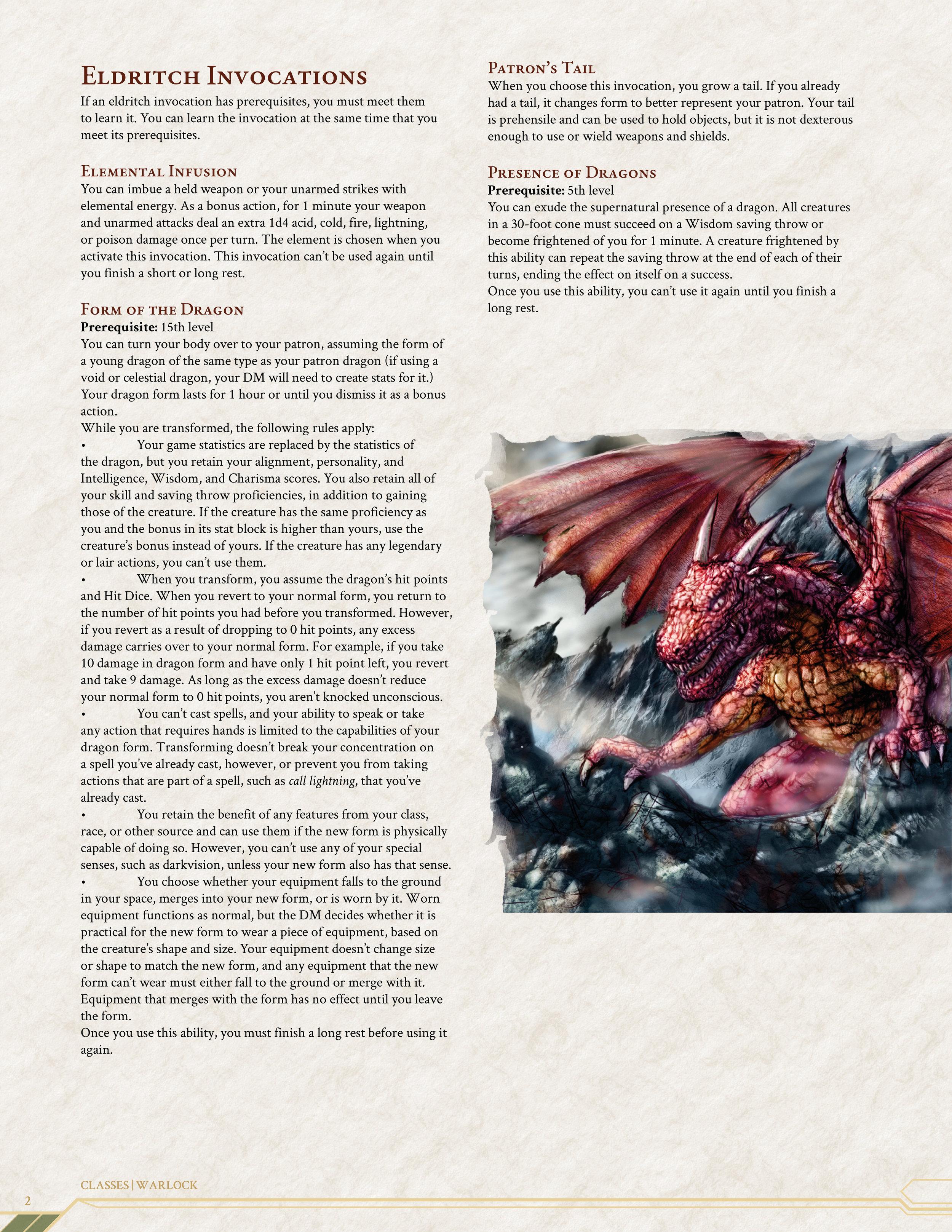 Warlock dragon patron3.jpg