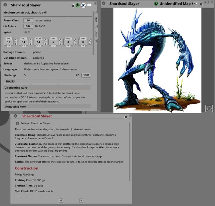 shardsoul_slayer_screenshot.PNG?format=7
