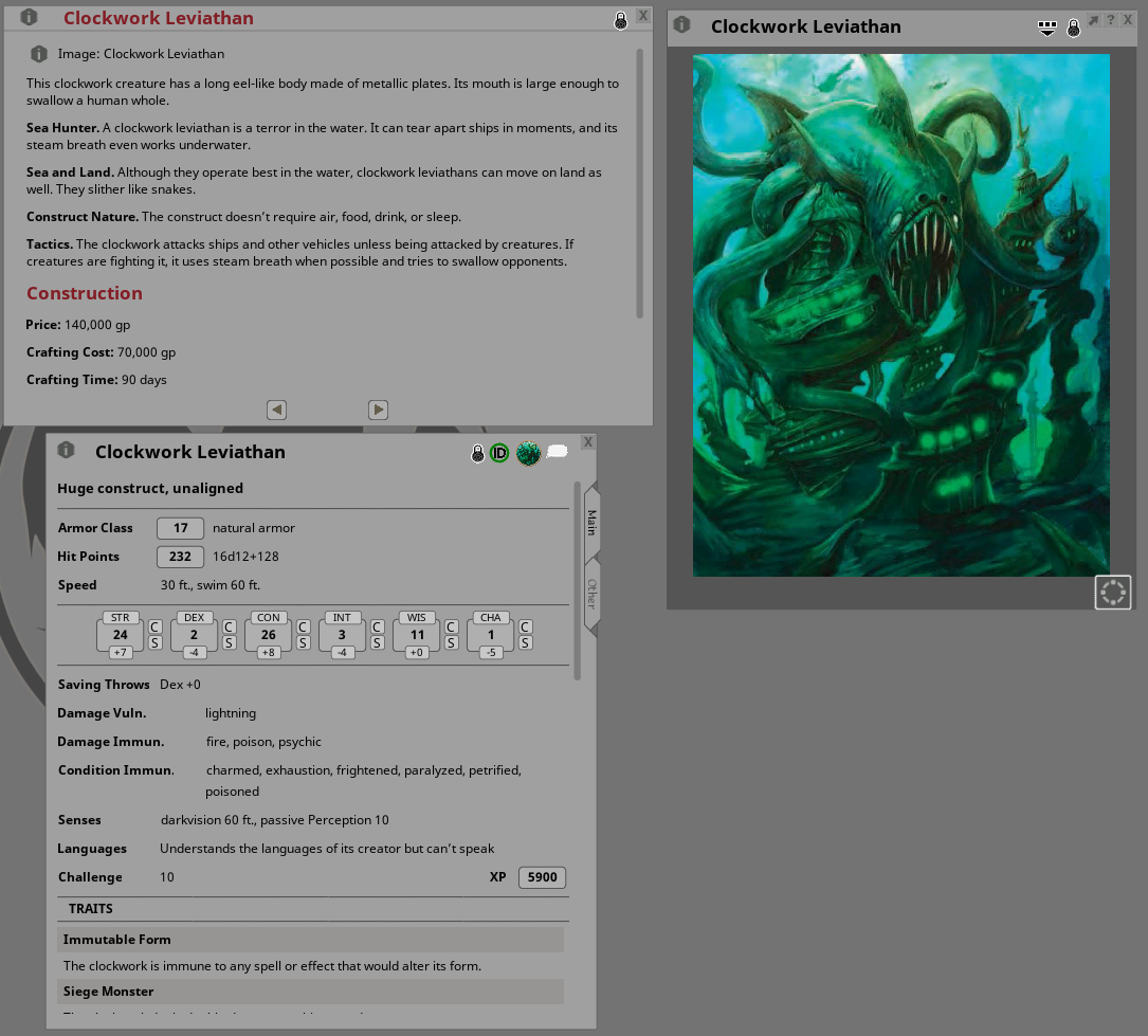 clockwork_leviathan_screenshot.PNG?forma