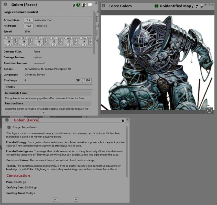 force_golem_screenshot.PNG?format=750w