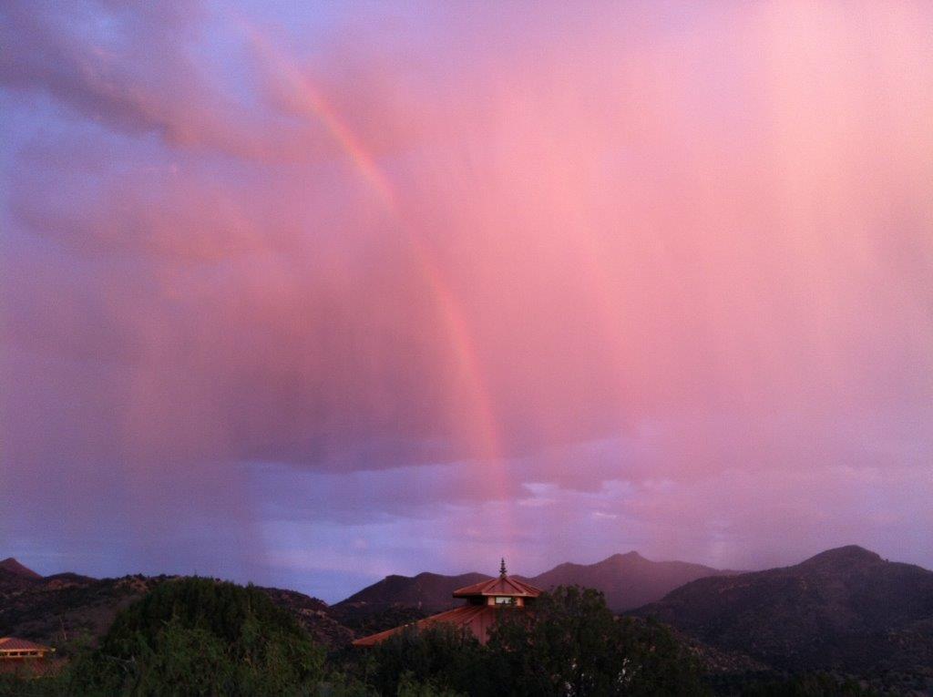 rainbow on Khorkhang.jpg