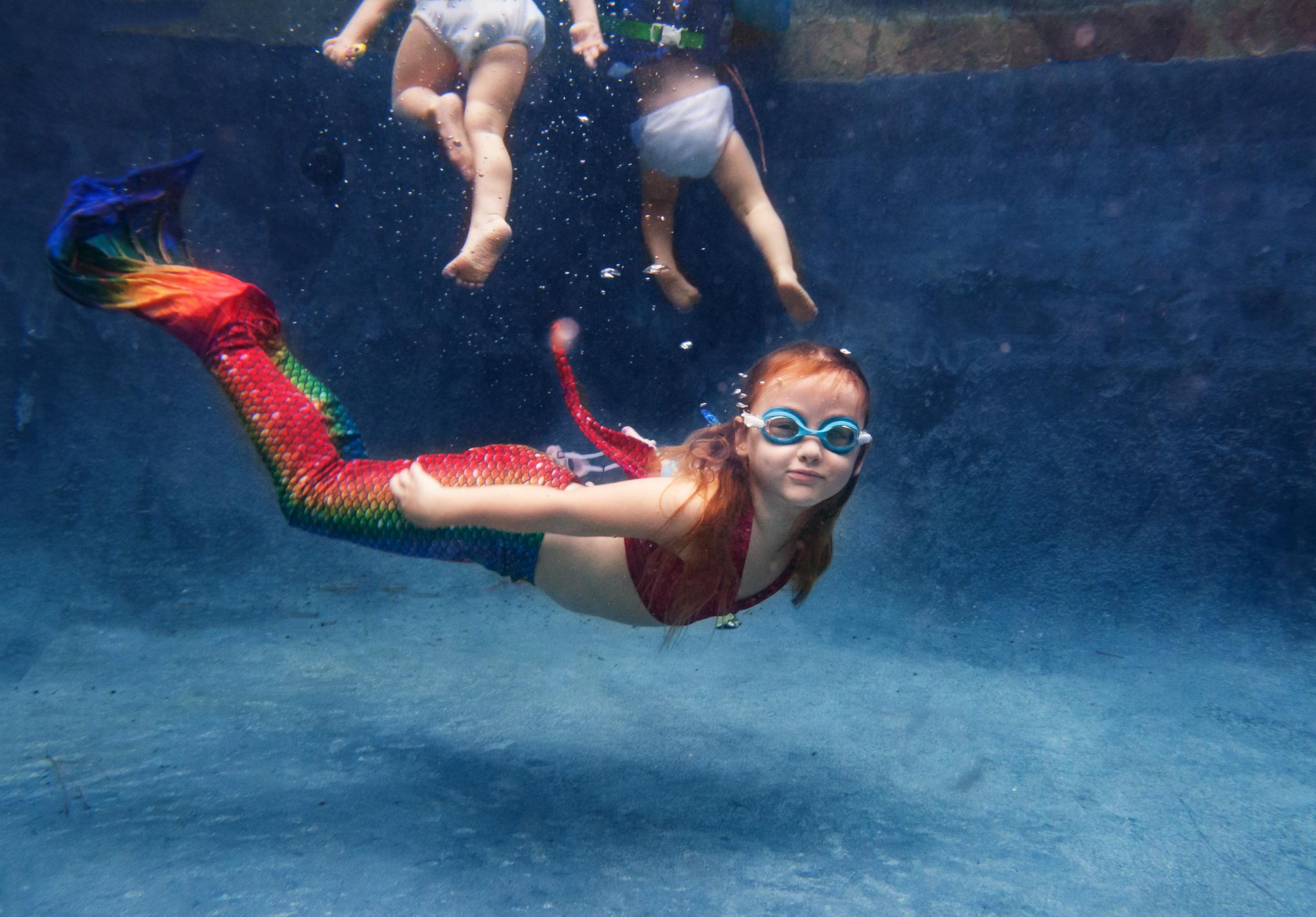 Mermaid-100.jpg