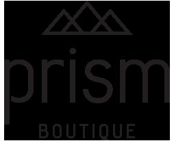 prism boutique logo.png