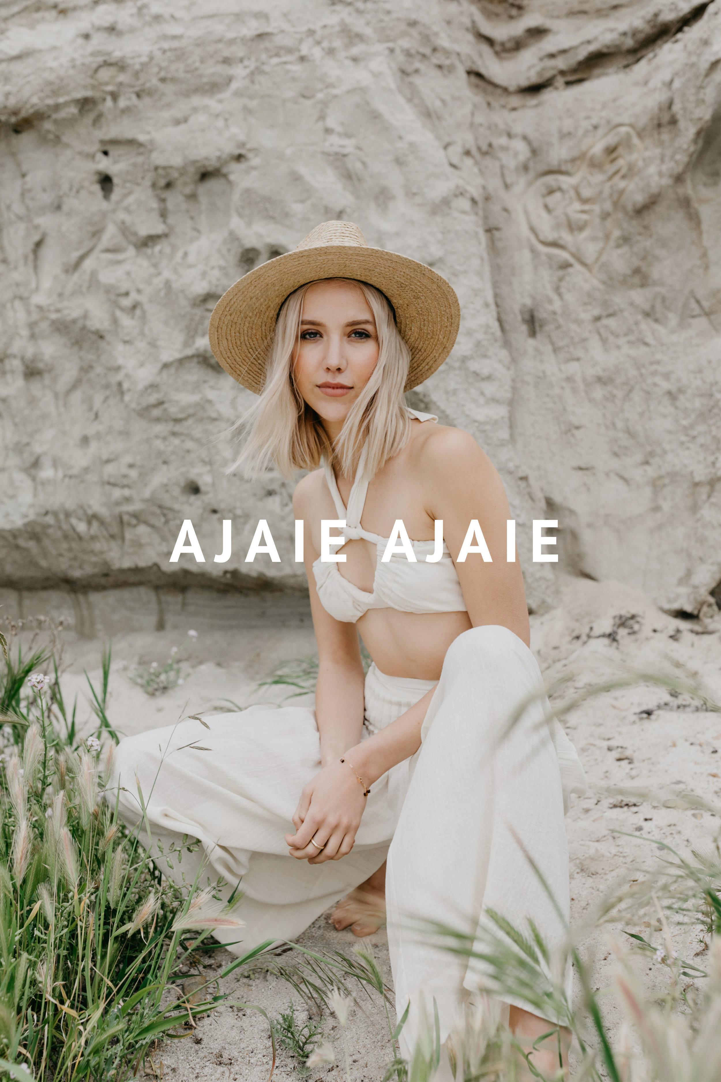Fashion Icons-Ajaie Ajaie.jpg