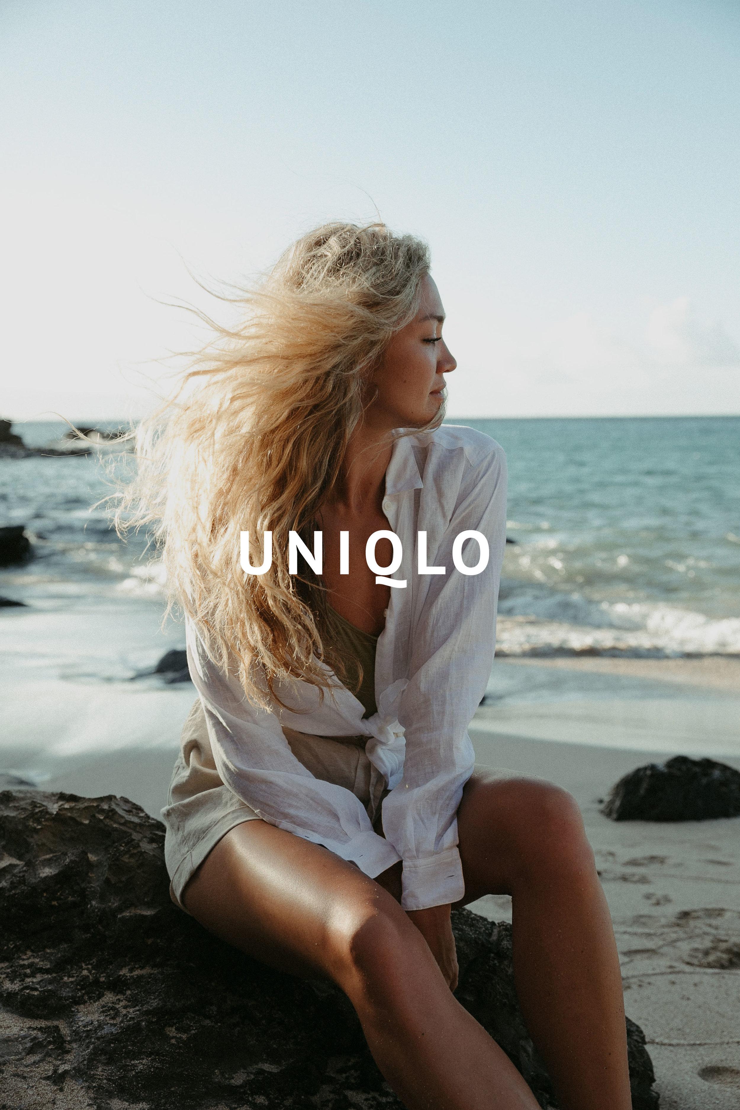 Fashion Icons-Uniqlo.jpg
