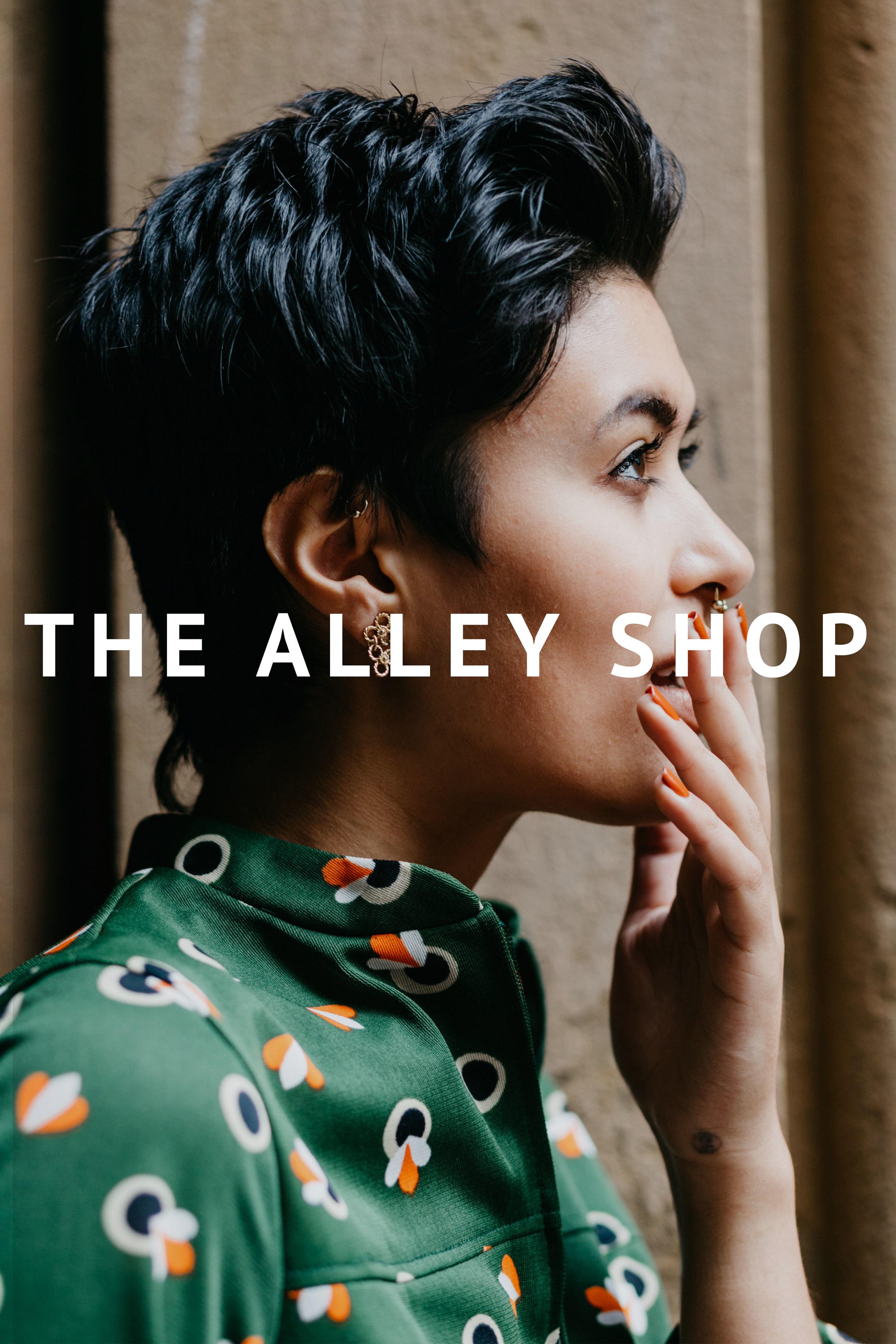 Fashion IconsAlley Shop.jpg