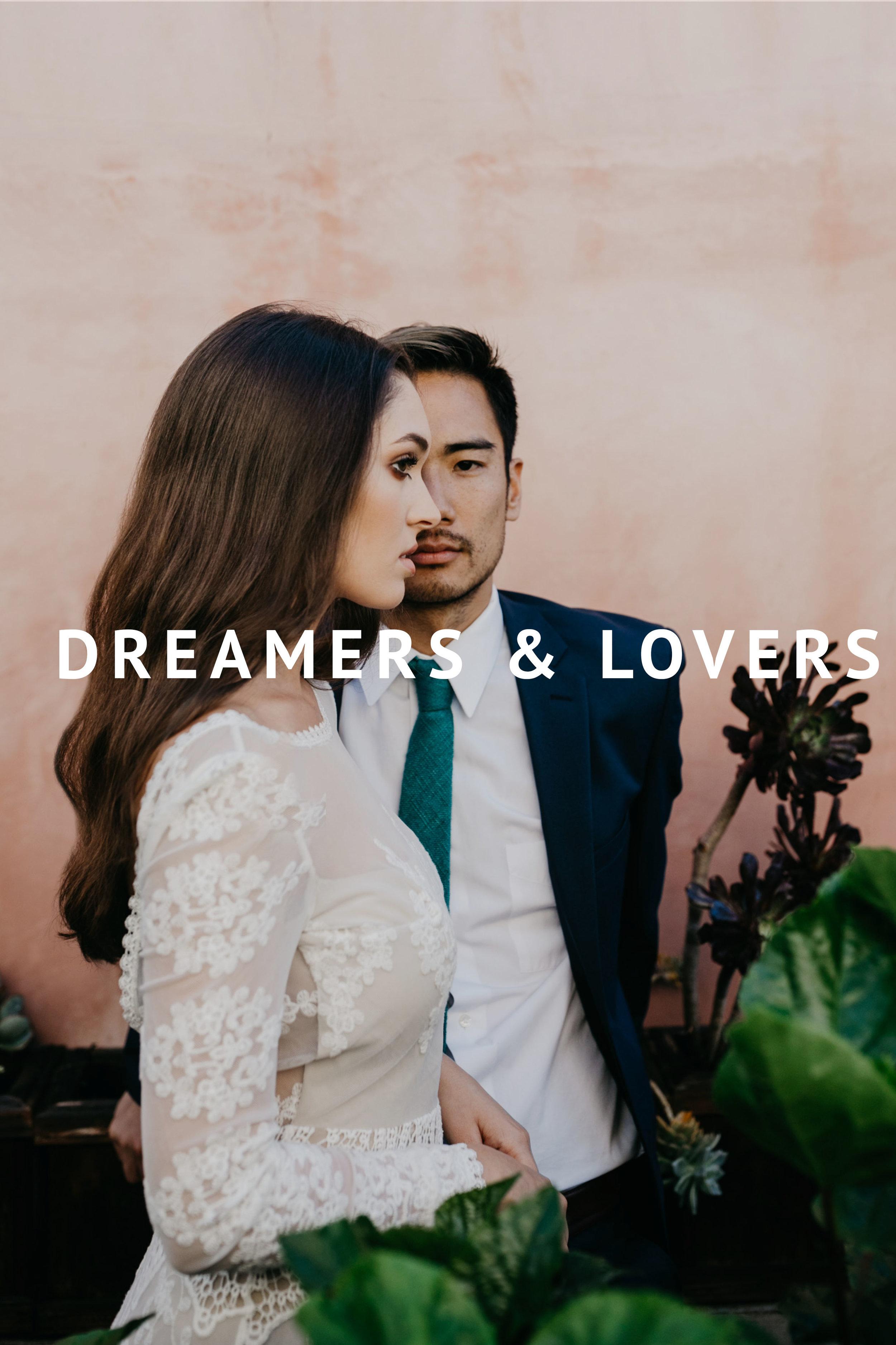 Fashion IconsDreamers & Lovers.jpg